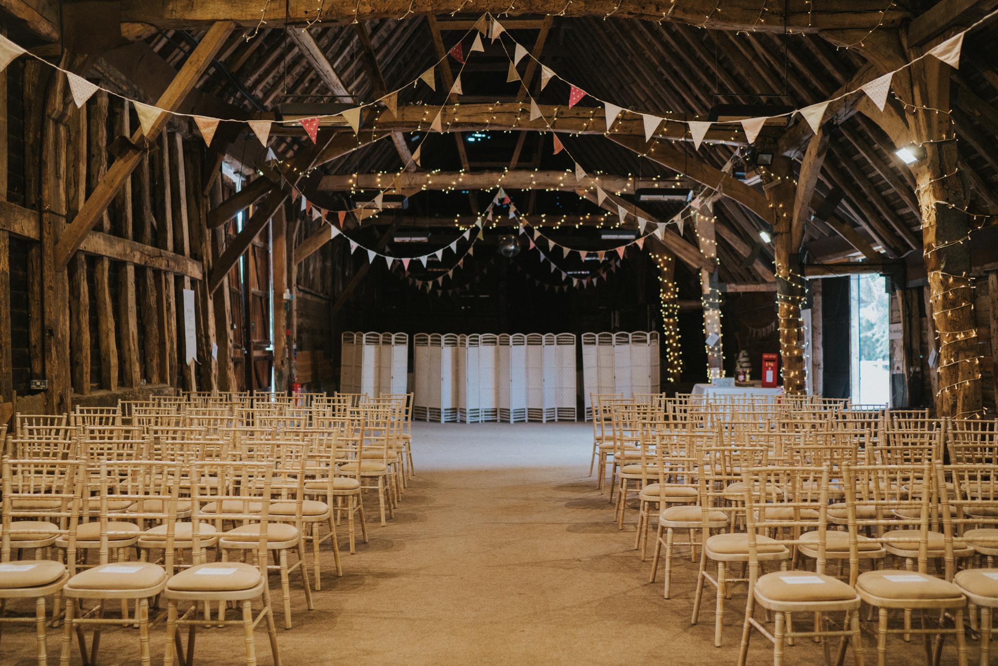 karen-tony-blackthorpe-barn-diy-wedding-grace-elizabeth-colchester-essex-alternative-wedding-lifestyle-photographer-essex-suffolk-norfolk-devon (7 of 35).jpg