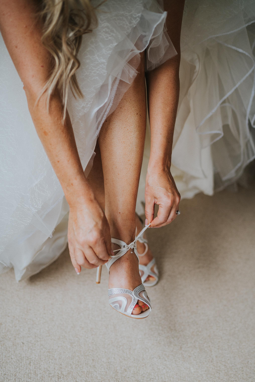 karen-tony-blackthorpe-barn-diy-wedding-grace-elizabeth-colchester-essex-alternative-wedding-lifestyle-photographer-essex-suffolk-norfolk-devon (11 of 35).jpg