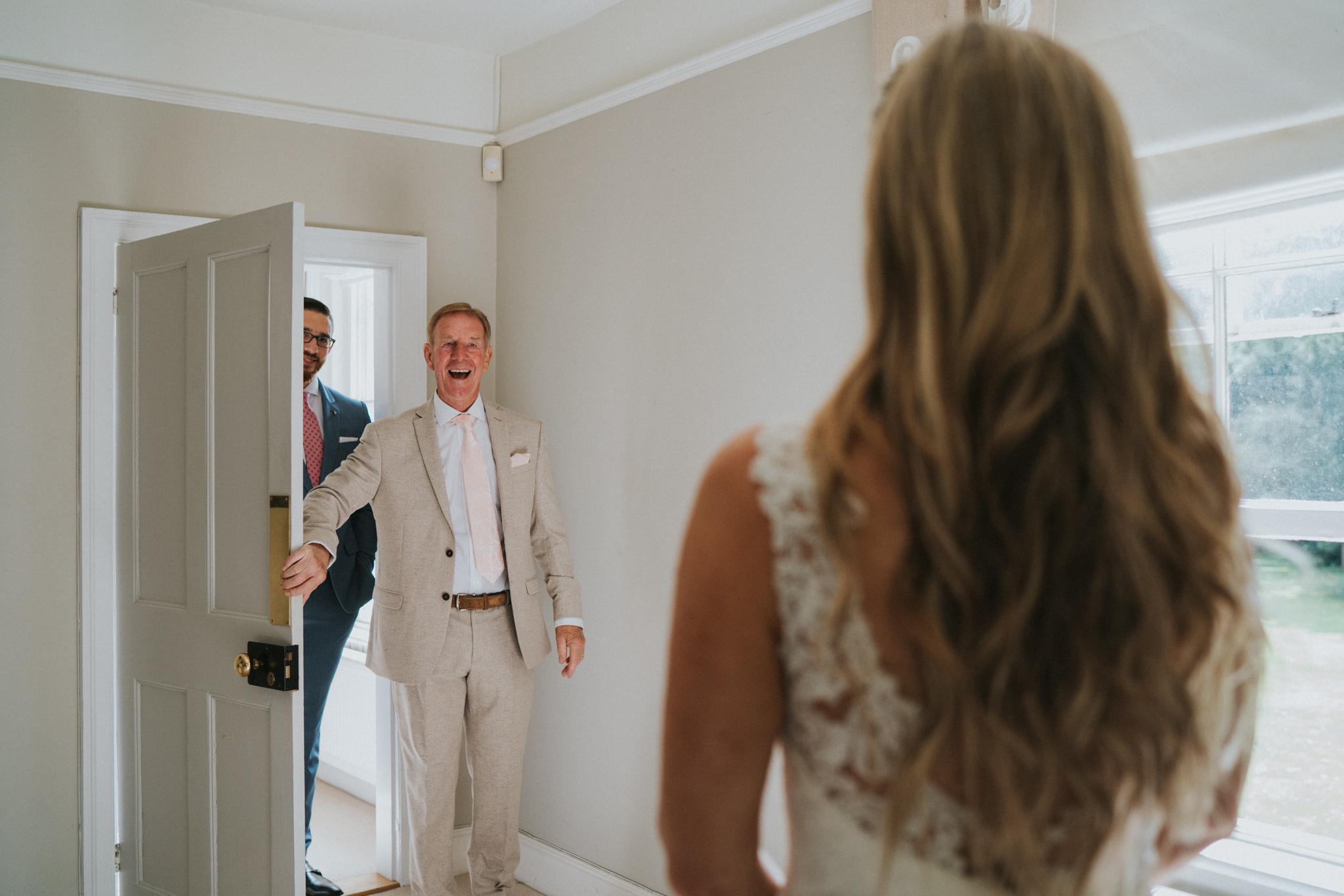 karen-tony-blackthorpe-barn-diy-wedding-grace-elizabeth-colchester-essex-alternative-wedding-lifestyle-photographer-essex-suffolk-norfolk-devon (15 of 35).jpg