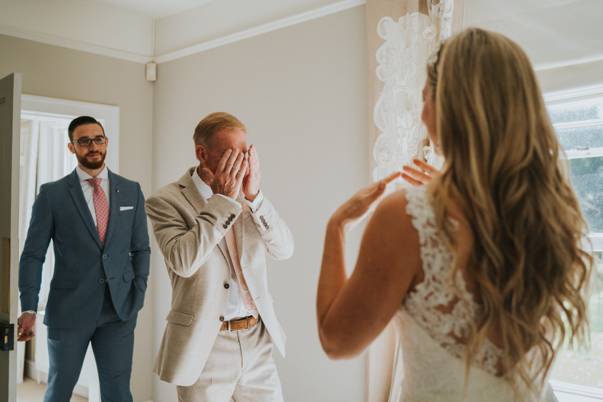 karen-tony-blackthorpe-barn-diy-wedding-grace-elizabeth-colchester-essex-alternative-wedding-lifestyle-photographer-essex-suffolk-norfolk-devon (16 of 35).jpg