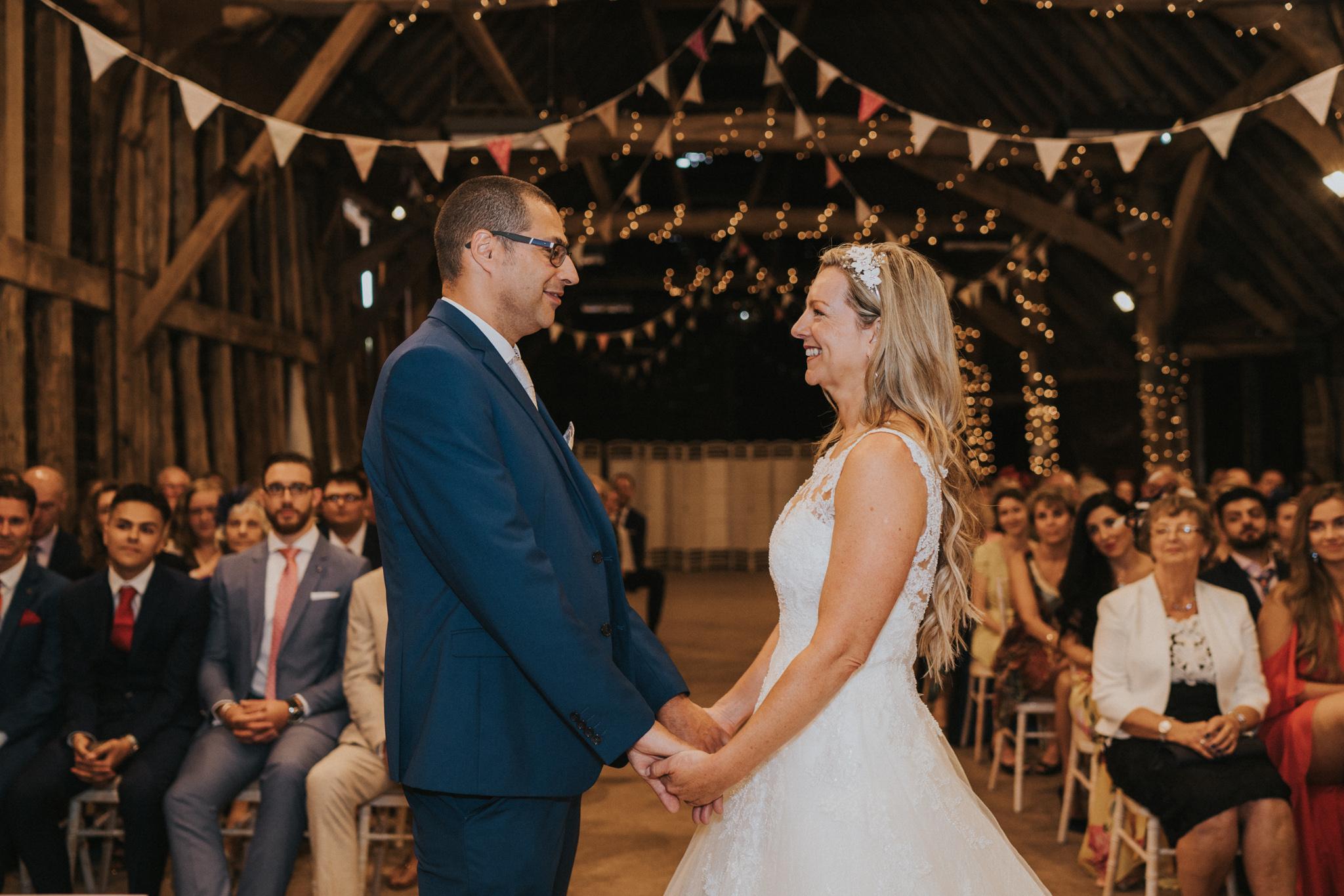 karen-tony-blackthorpe-barn-diy-wedding-grace-elizabeth-colchester-essex-alternative-wedding-lifestyle-photographer-essex-suffolk-norfolk-devon (18 of 35).jpg