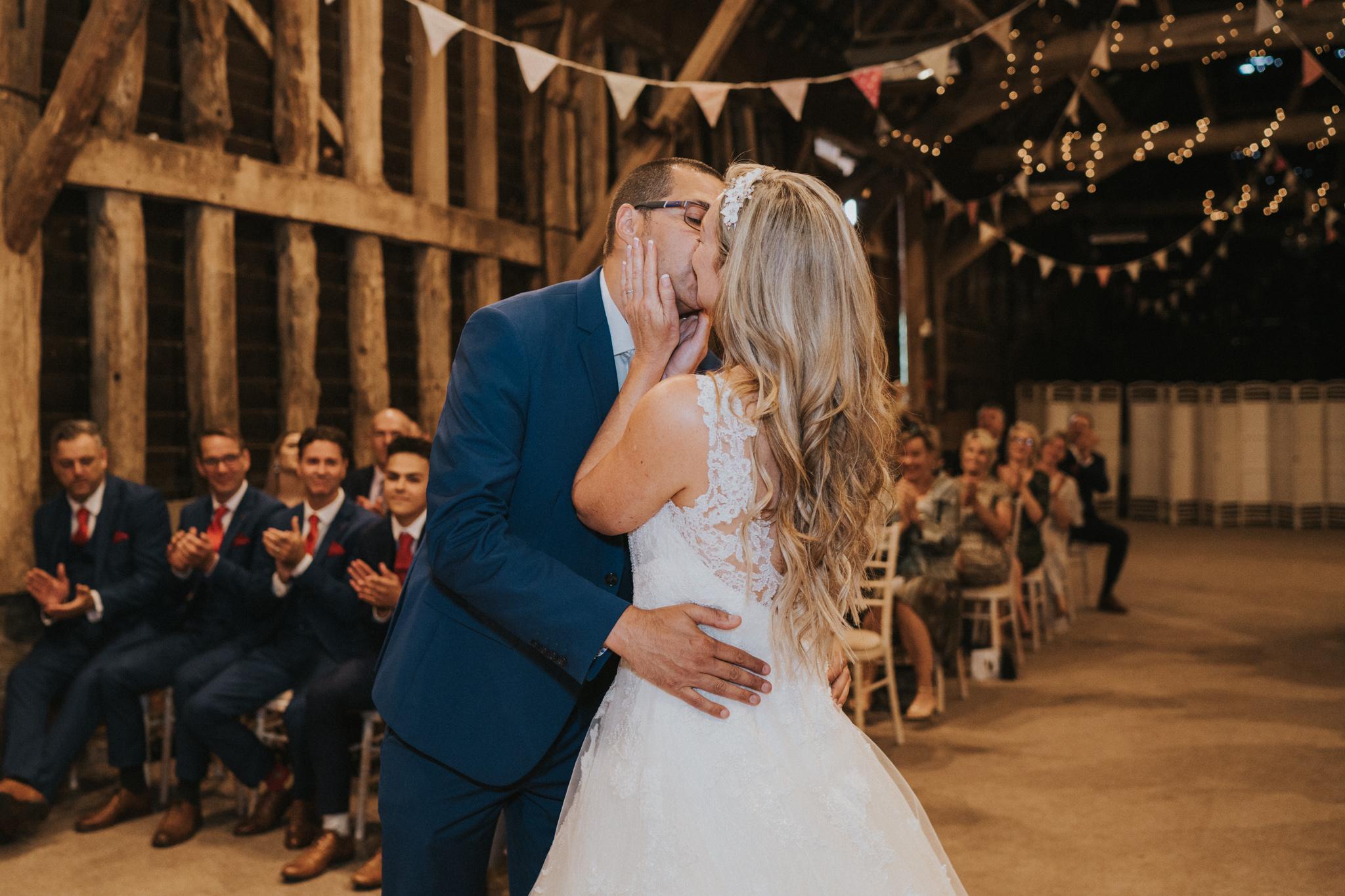 karen-tony-blackthorpe-barn-diy-wedding-grace-elizabeth-colchester-essex-alternative-wedding-lifestyle-photographer-essex-suffolk-norfolk-devon (19 of 35).jpg