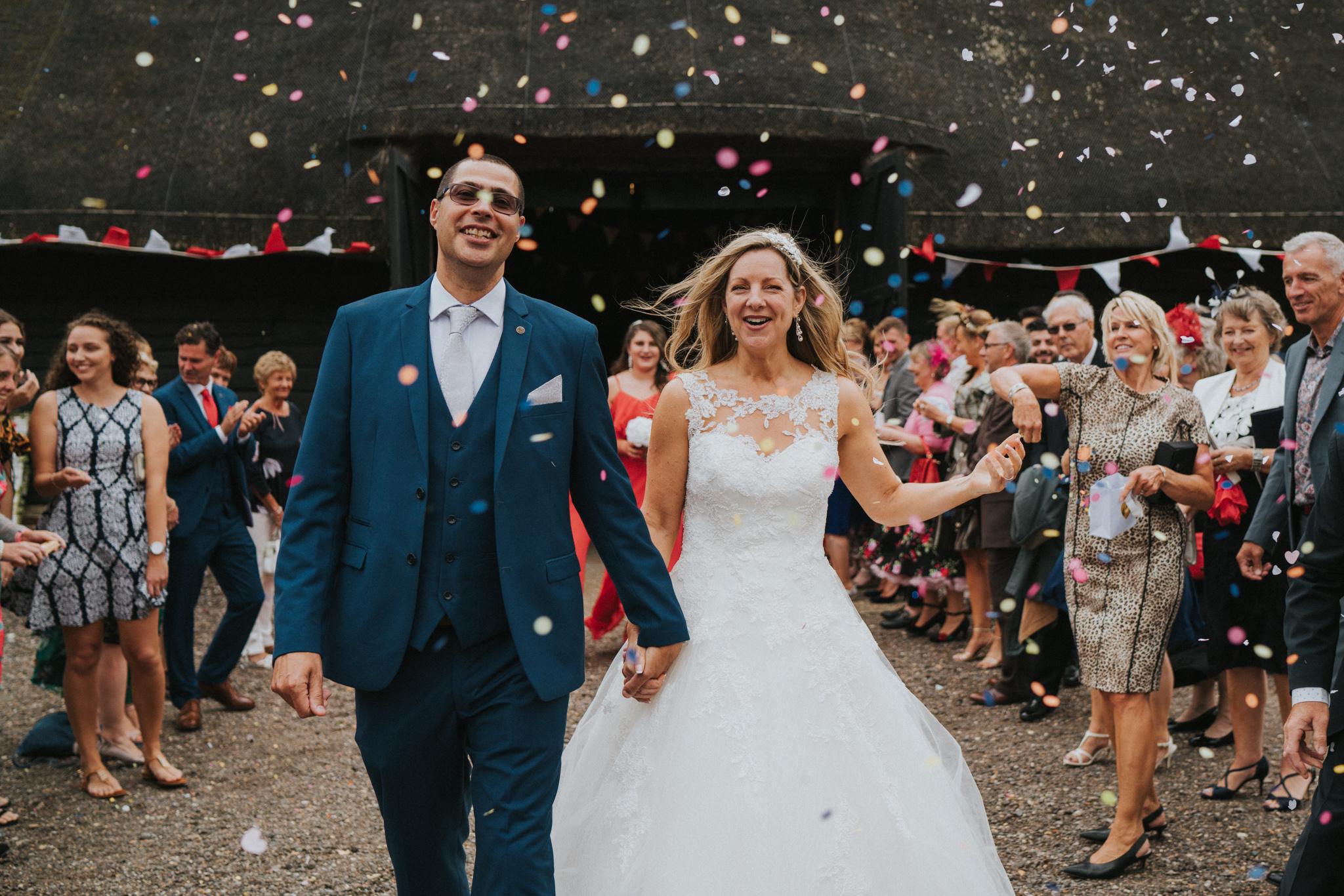 karen-tony-blackthorpe-barn-diy-wedding-grace-elizabeth-colchester-essex-alternative-wedding-lifestyle-photographer-essex-suffolk-norfolk-devon (20 of 35).jpg