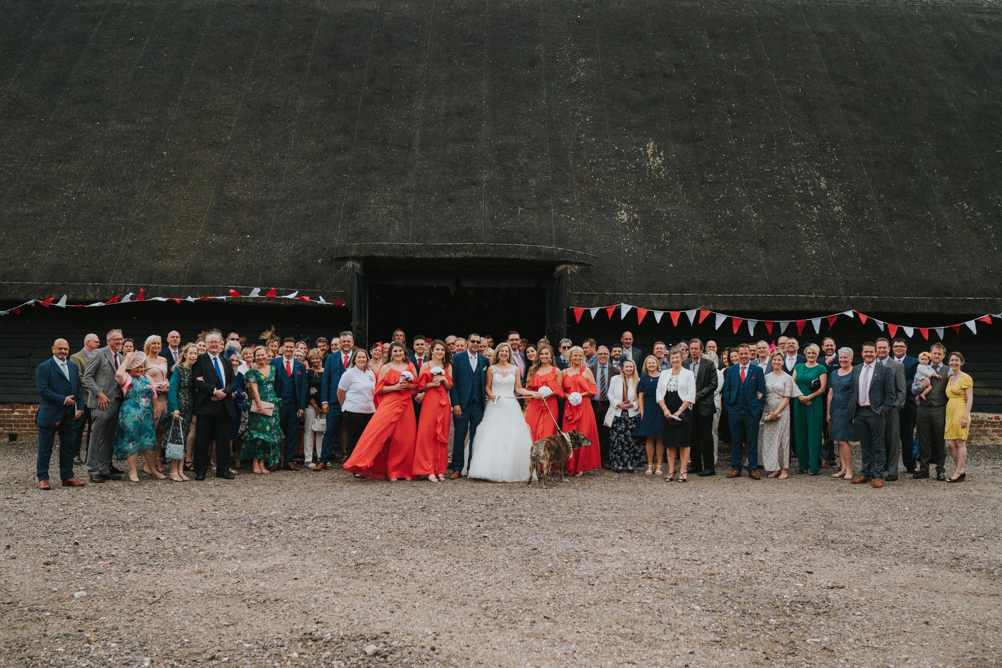 karen-tony-blackthorpe-barn-diy-wedding-grace-elizabeth-colchester-essex-alternative-wedding-lifestyle-photographer-essex-suffolk-norfolk-devon (21 of 35).jpg