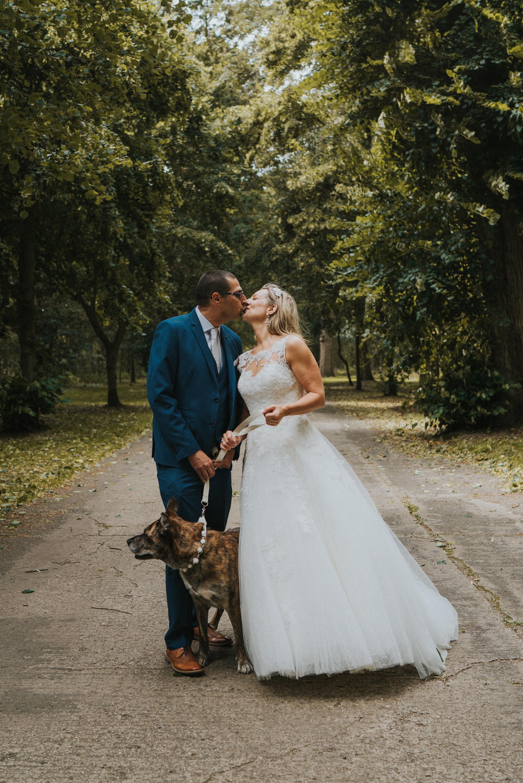 karen-tony-blackthorpe-barn-diy-wedding-grace-elizabeth-colchester-essex-alternative-wedding-lifestyle-photographer-essex-suffolk-norfolk-devon (23 of 35).jpg