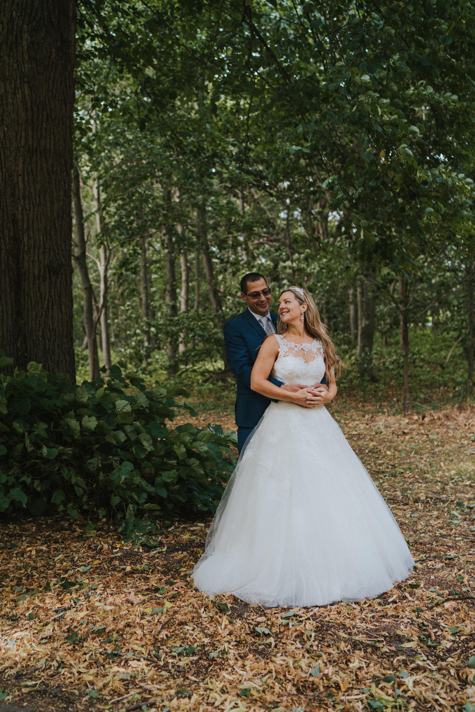 karen-tony-blackthorpe-barn-diy-wedding-grace-elizabeth-colchester-essex-alternative-wedding-lifestyle-photographer-essex-suffolk-norfolk-devon (25 of 35).jpg