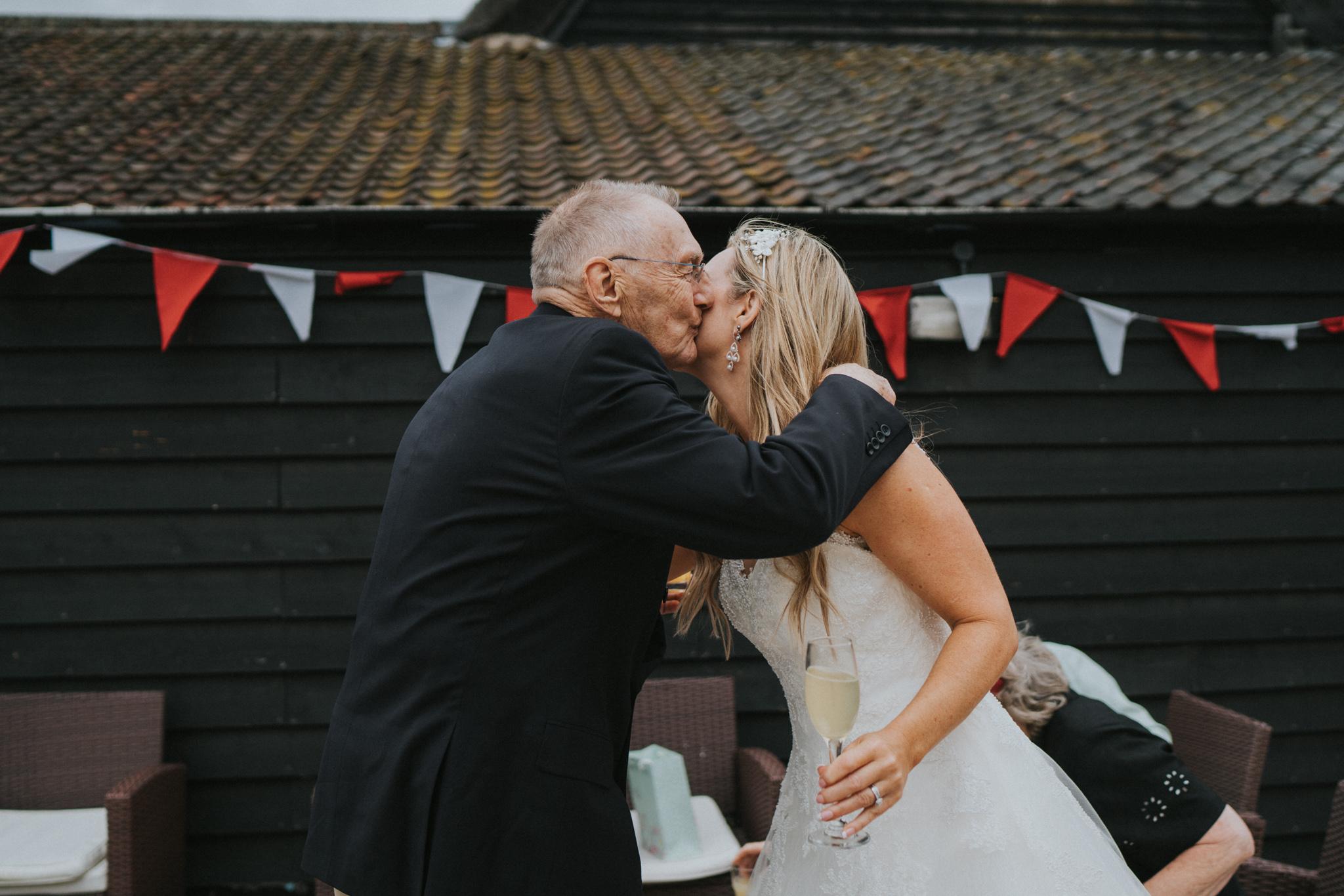 karen-tony-blackthorpe-barn-diy-wedding-grace-elizabeth-colchester-essex-alternative-wedding-lifestyle-photographer-essex-suffolk-norfolk-devon (27 of 35).jpg