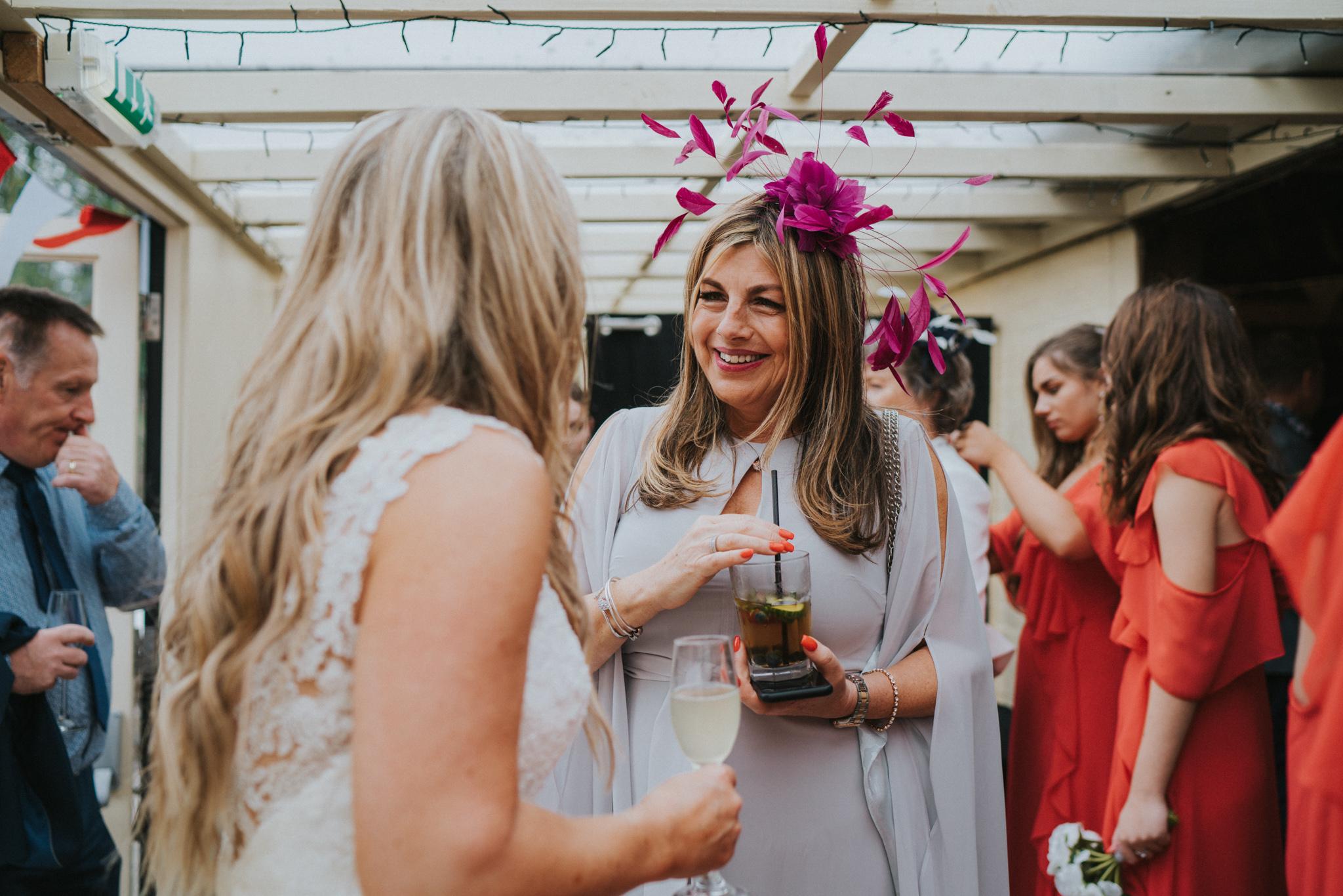 karen-tony-blackthorpe-barn-diy-wedding-grace-elizabeth-colchester-essex-alternative-wedding-lifestyle-photographer-essex-suffolk-norfolk-devon (28 of 35).jpg