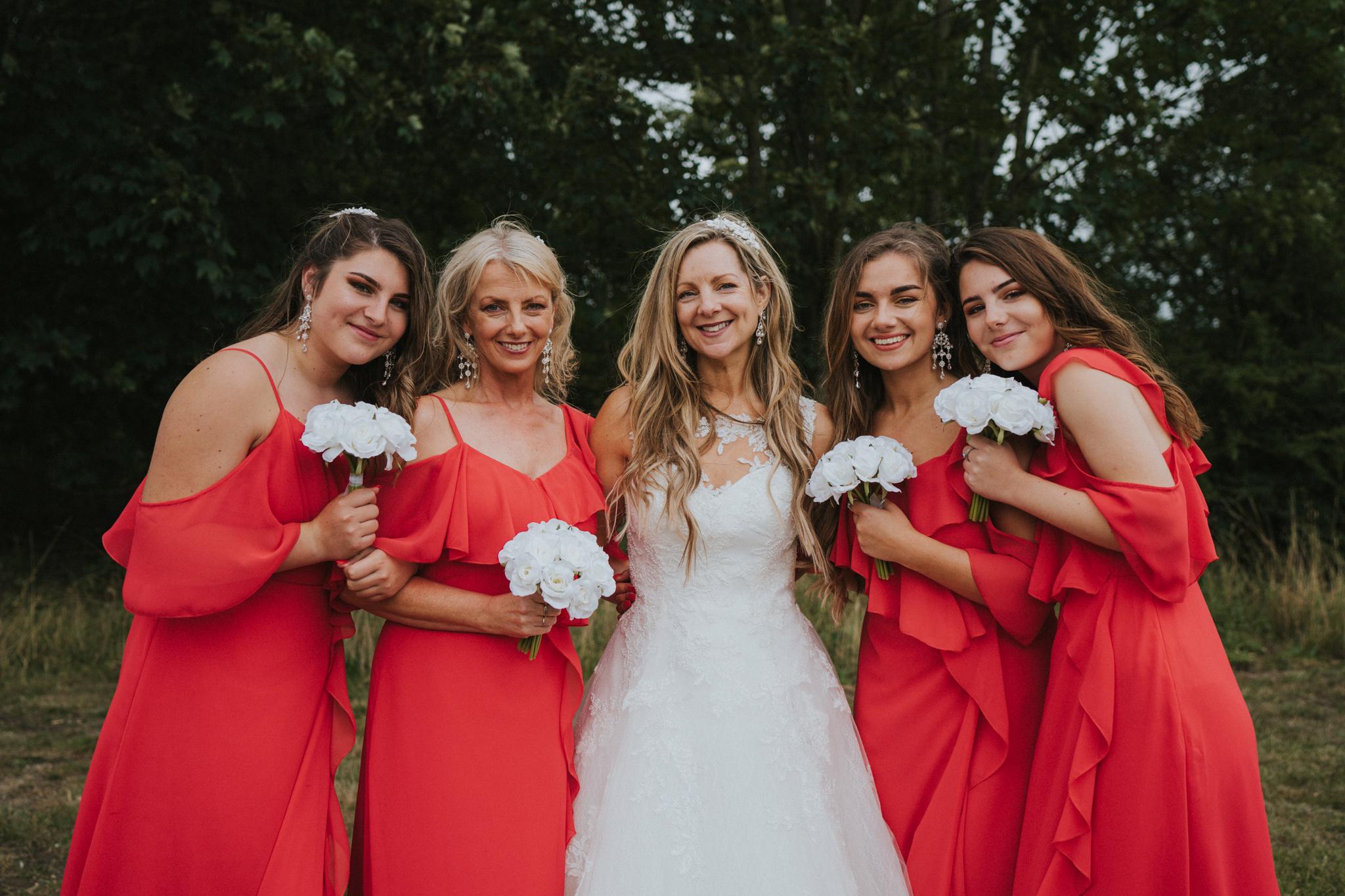 karen-tony-blackthorpe-barn-diy-wedding-grace-elizabeth-colchester-essex-alternative-wedding-lifestyle-photographer-essex-suffolk-norfolk-devon (29 of 35).jpg