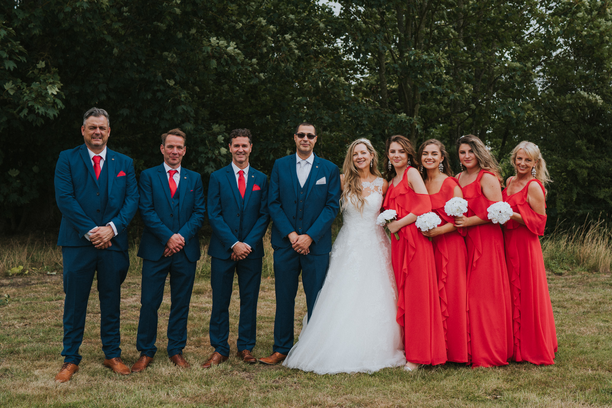 karen-tony-blackthorpe-barn-diy-wedding-grace-elizabeth-colchester-essex-alternative-wedding-lifestyle-photographer-essex-suffolk-norfolk-devon (30 of 35).jpg