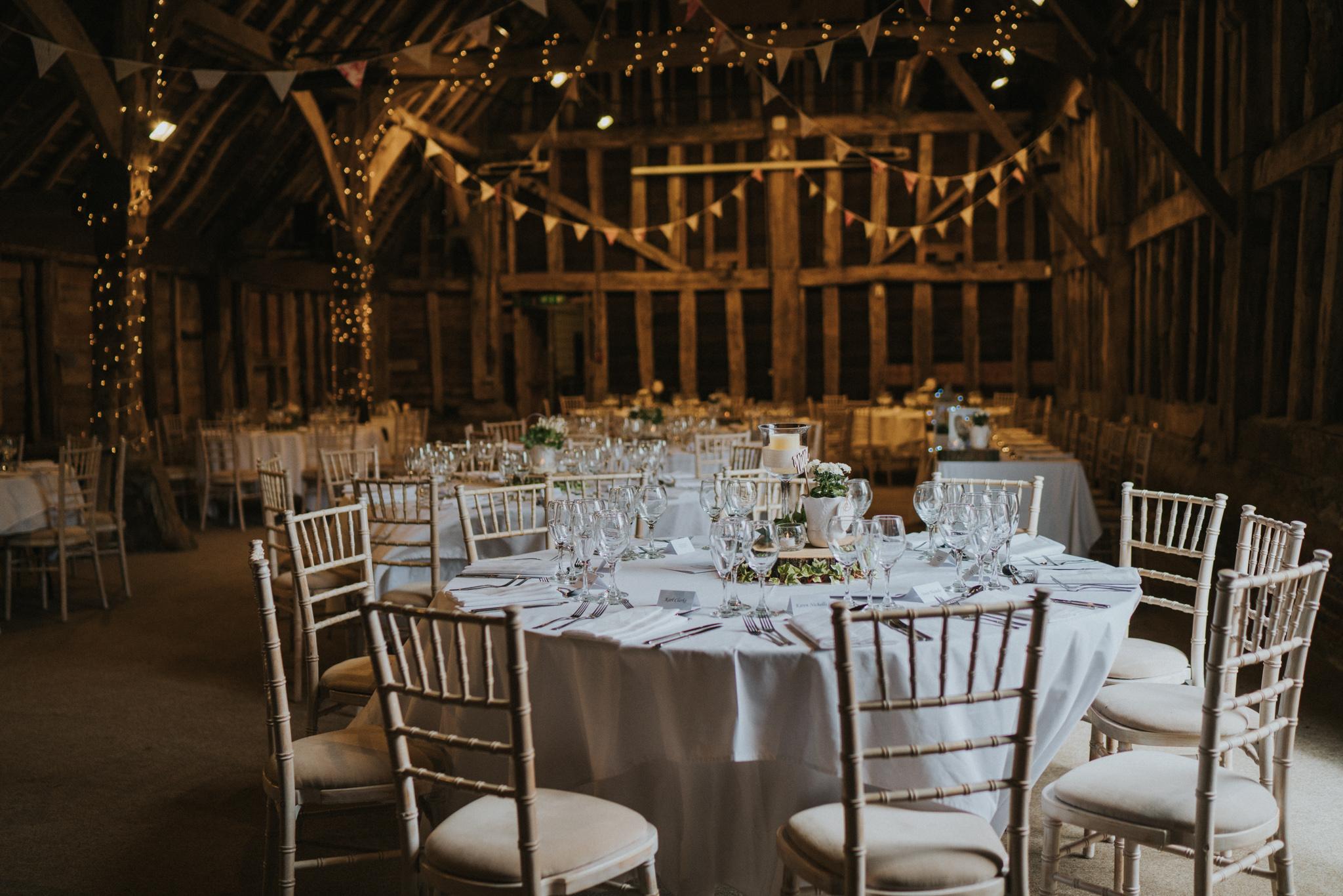 karen-tony-blackthorpe-barn-diy-wedding-grace-elizabeth-colchester-essex-alternative-wedding-lifestyle-photographer-essex-suffolk-norfolk-devon (32 of 35).jpg