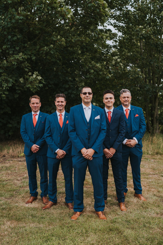karen-tony-blackthorpe-barn-diy-wedding-grace-elizabeth-colchester-essex-alternative-wedding-lifestyle-photographer-essex-suffolk-norfolk-devon (31 of 35).jpg