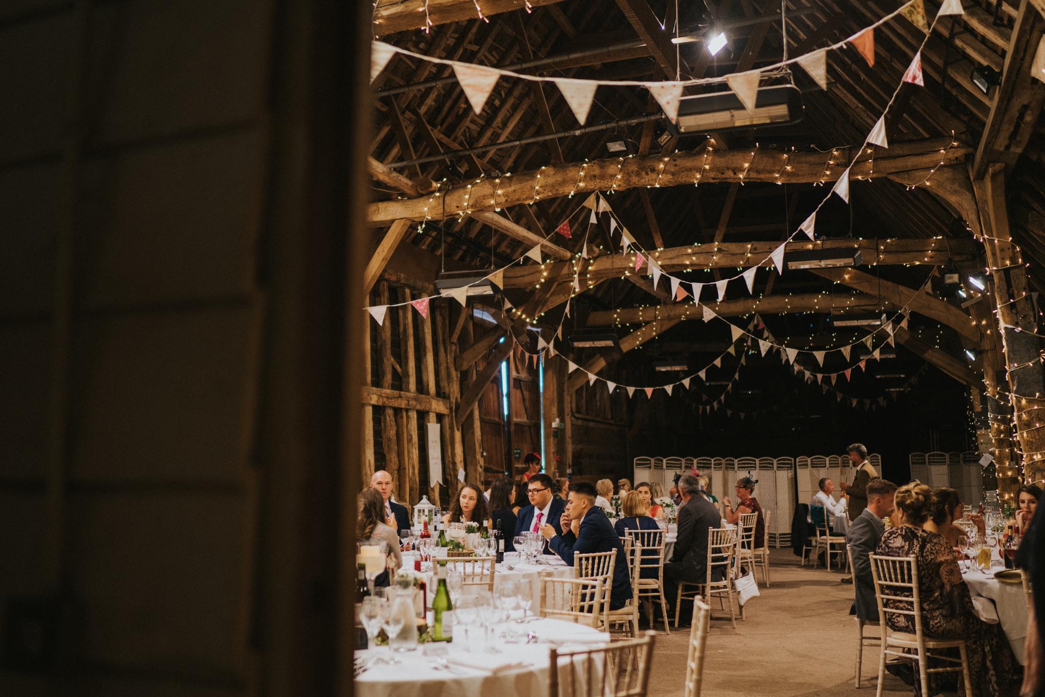 karen-tony-blackthorpe-barn-diy-wedding-grace-elizabeth-colchester-essex-alternative-wedding-lifestyle-photographer-essex-suffolk-norfolk-devon (34 of 35).jpg