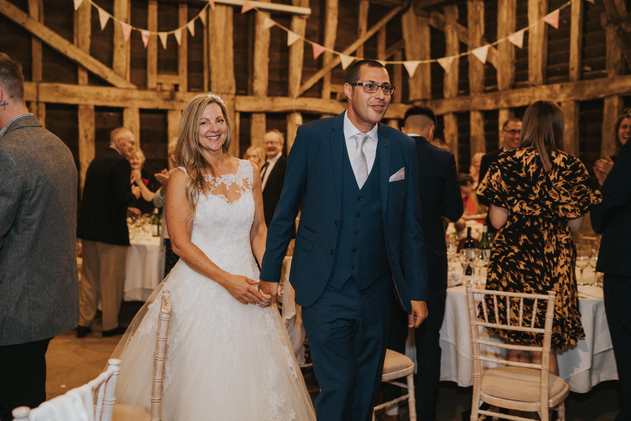 karen-tony-blackthorpe-barn-diy-wedding-grace-elizabeth-colchester-essex-alternative-wedding-lifestyle-photographer-essex-suffolk-norfolk-devon (35 of 35).jpg