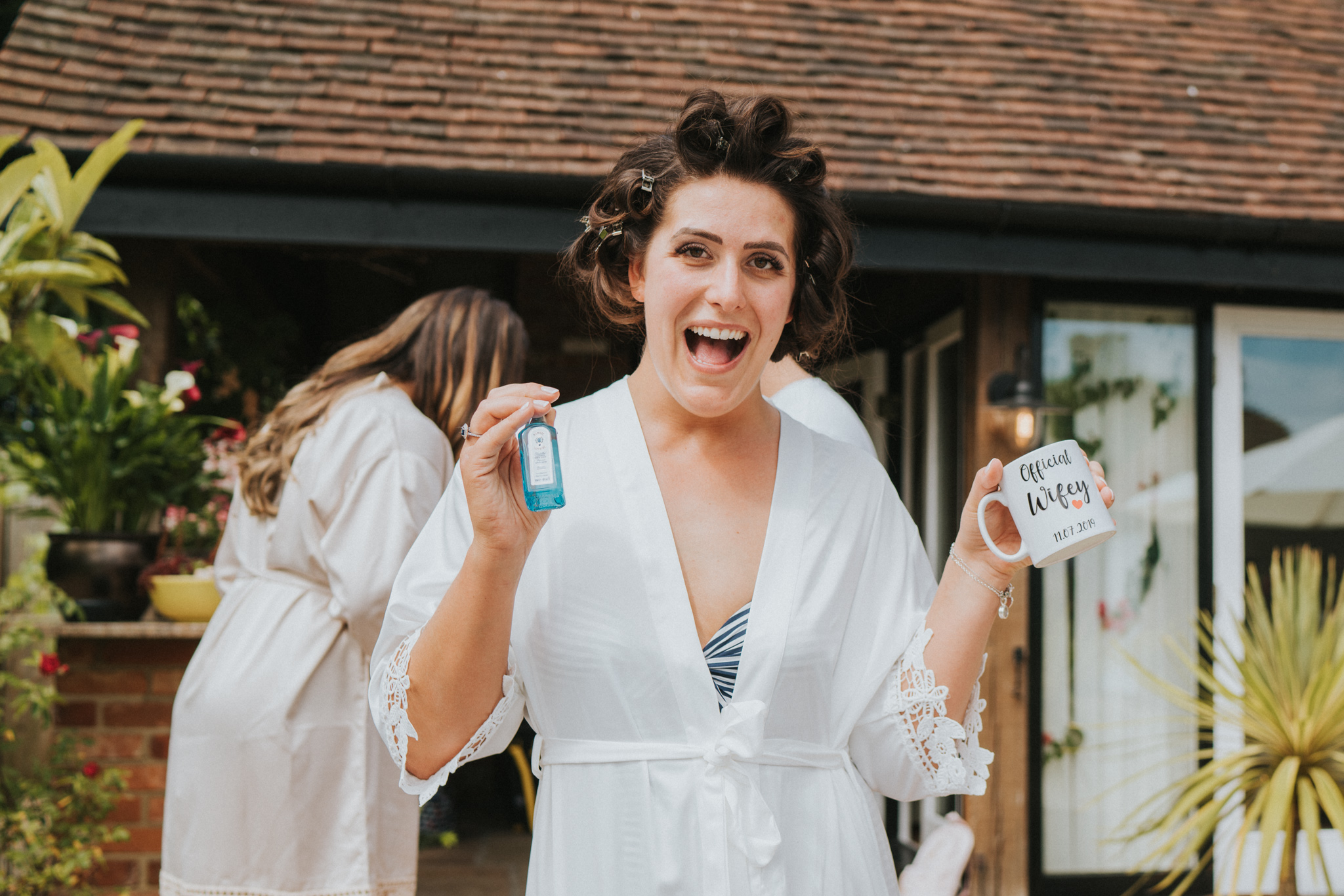 danielle-and-gareths-boho-wedding-previews-at-high-house-weddings-grace-elizabeth-colchester-essex-suffolk-norfolk-devon-alternative-wedding-and-lifestyle-photographer (6 of 76).jpg
