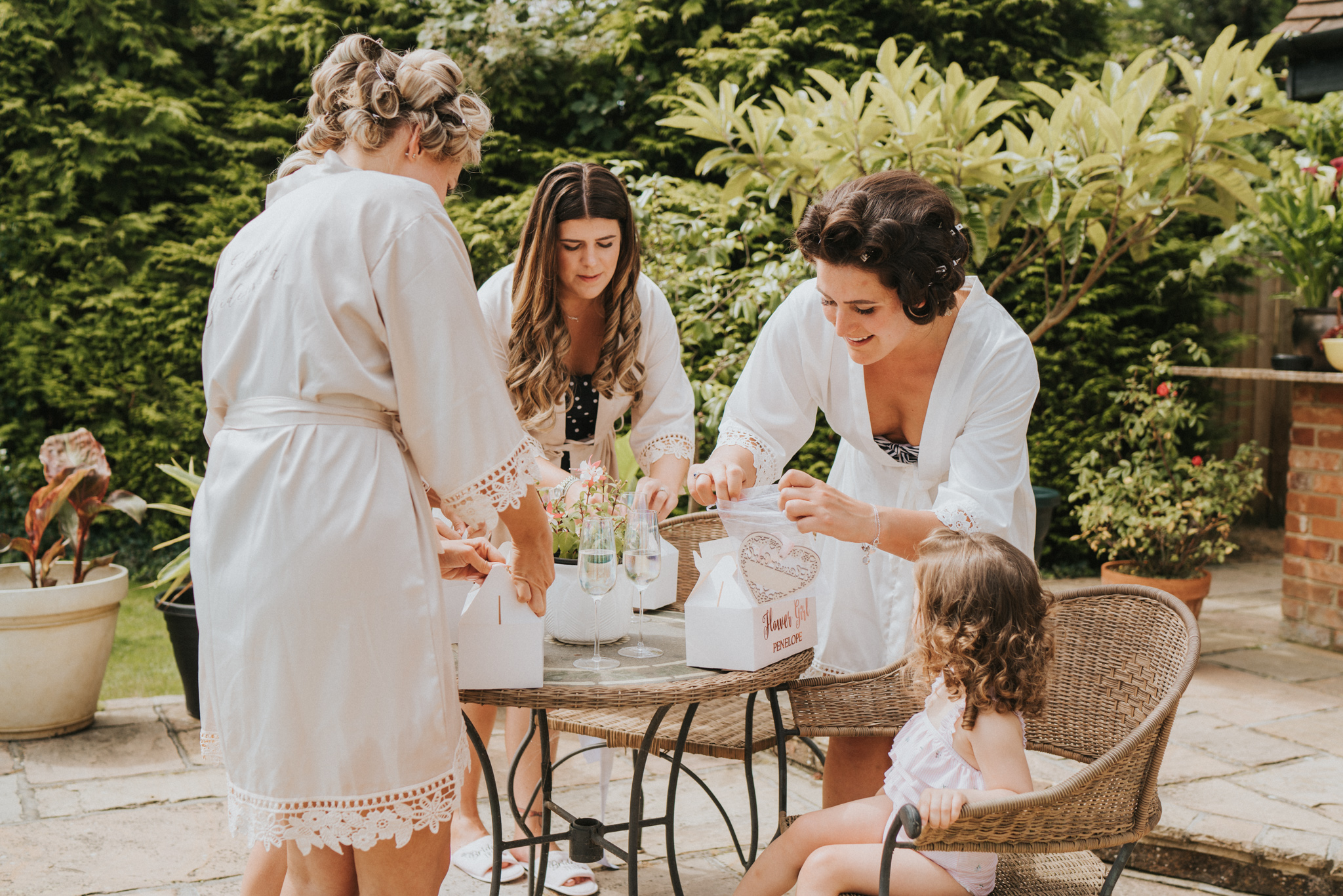 danielle-and-gareths-boho-wedding-previews-at-high-house-weddings-grace-elizabeth-colchester-essex-suffolk-norfolk-devon-alternative-wedding-and-lifestyle-photographer (5 of 76).jpg