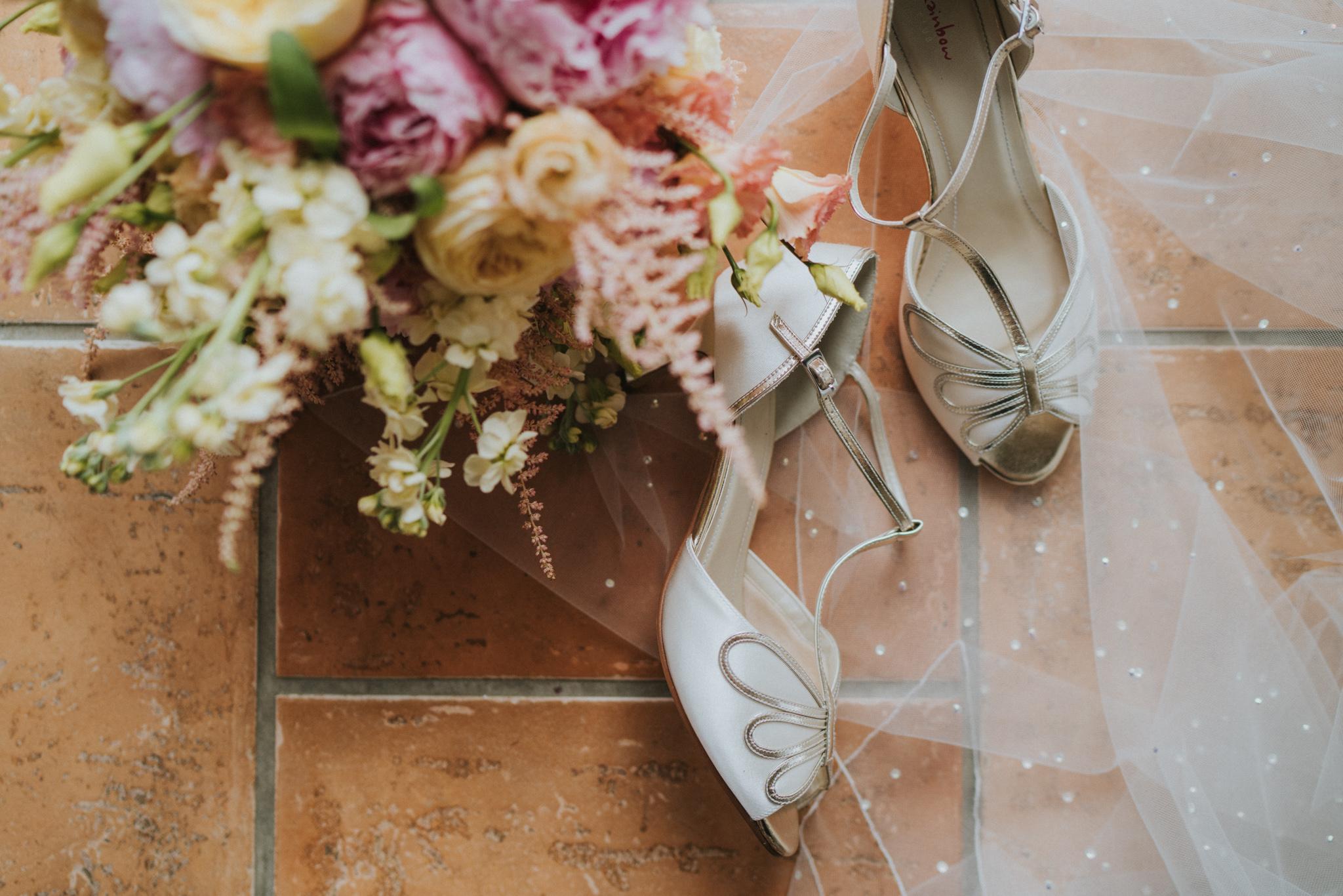 danielle-and-gareths-boho-wedding-previews-at-high-house-weddings-grace-elizabeth-colchester-essex-suffolk-norfolk-devon-alternative-wedding-and-lifestyle-photographer (8 of 76).jpg