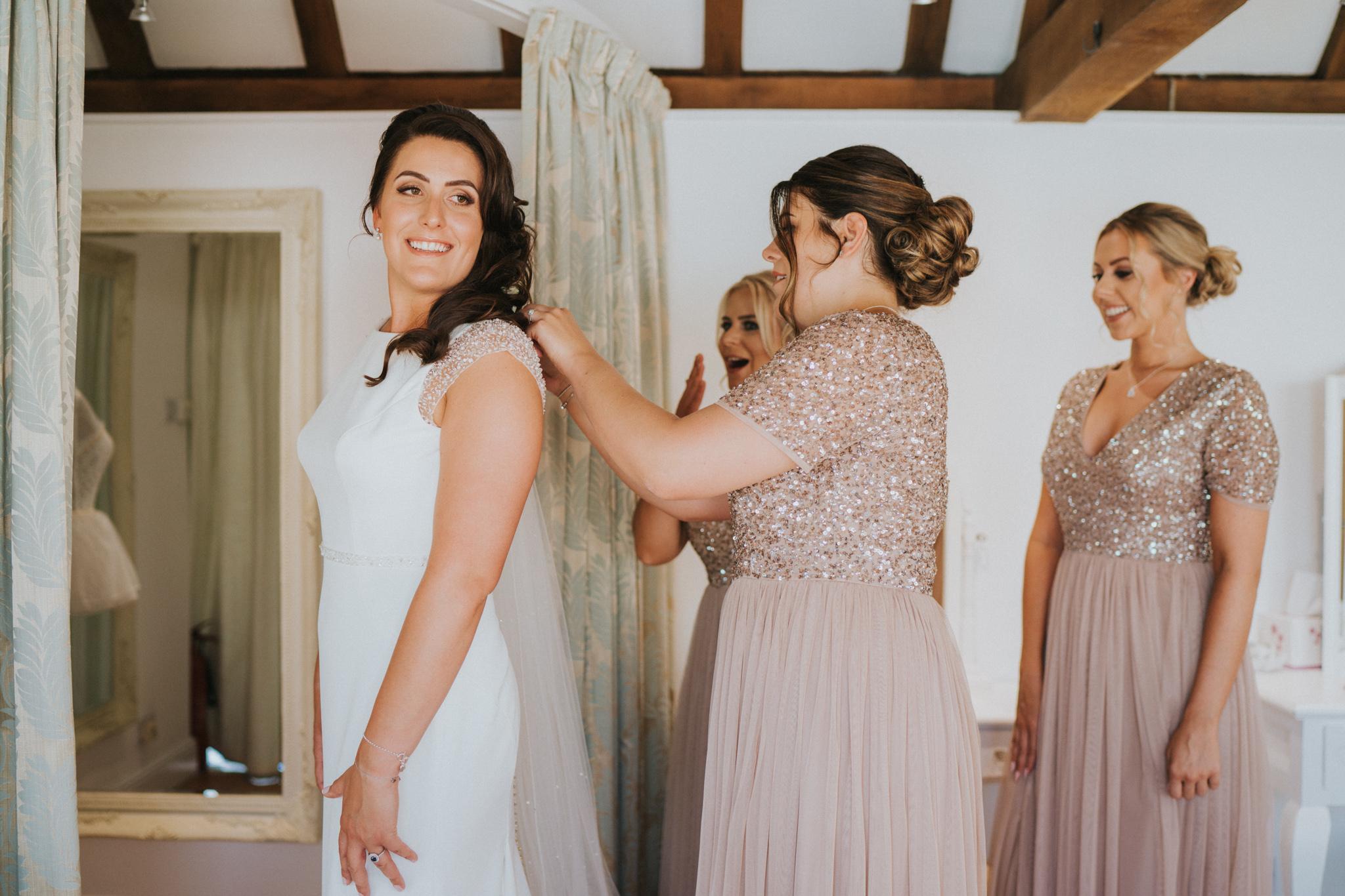 danielle-and-gareths-boho-wedding-previews-at-high-house-weddings-grace-elizabeth-colchester-essex-suffolk-norfolk-devon-alternative-wedding-and-lifestyle-photographer (17 of 76).jpg