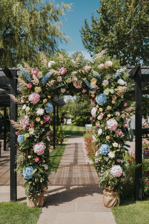 danielle-and-gareths-boho-wedding-previews-at-high-house-weddings-grace-elizabeth-colchester-essex-suffolk-norfolk-devon-alternative-wedding-and-lifestyle-photographer (15 of 76).jpg