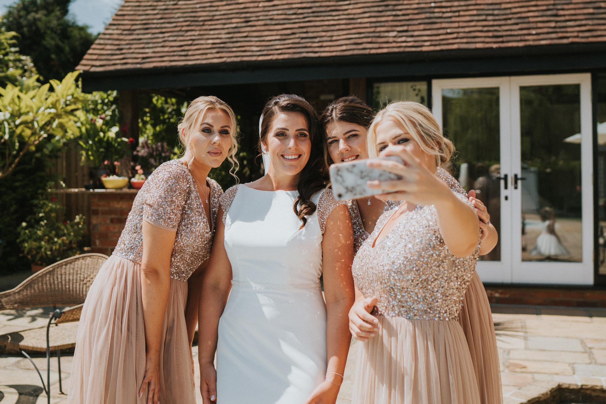 danielle-and-gareths-boho-wedding-previews-at-high-house-weddings-grace-elizabeth-colchester-essex-suffolk-norfolk-devon-alternative-wedding-and-lifestyle-photographer (19 of 76).jpg