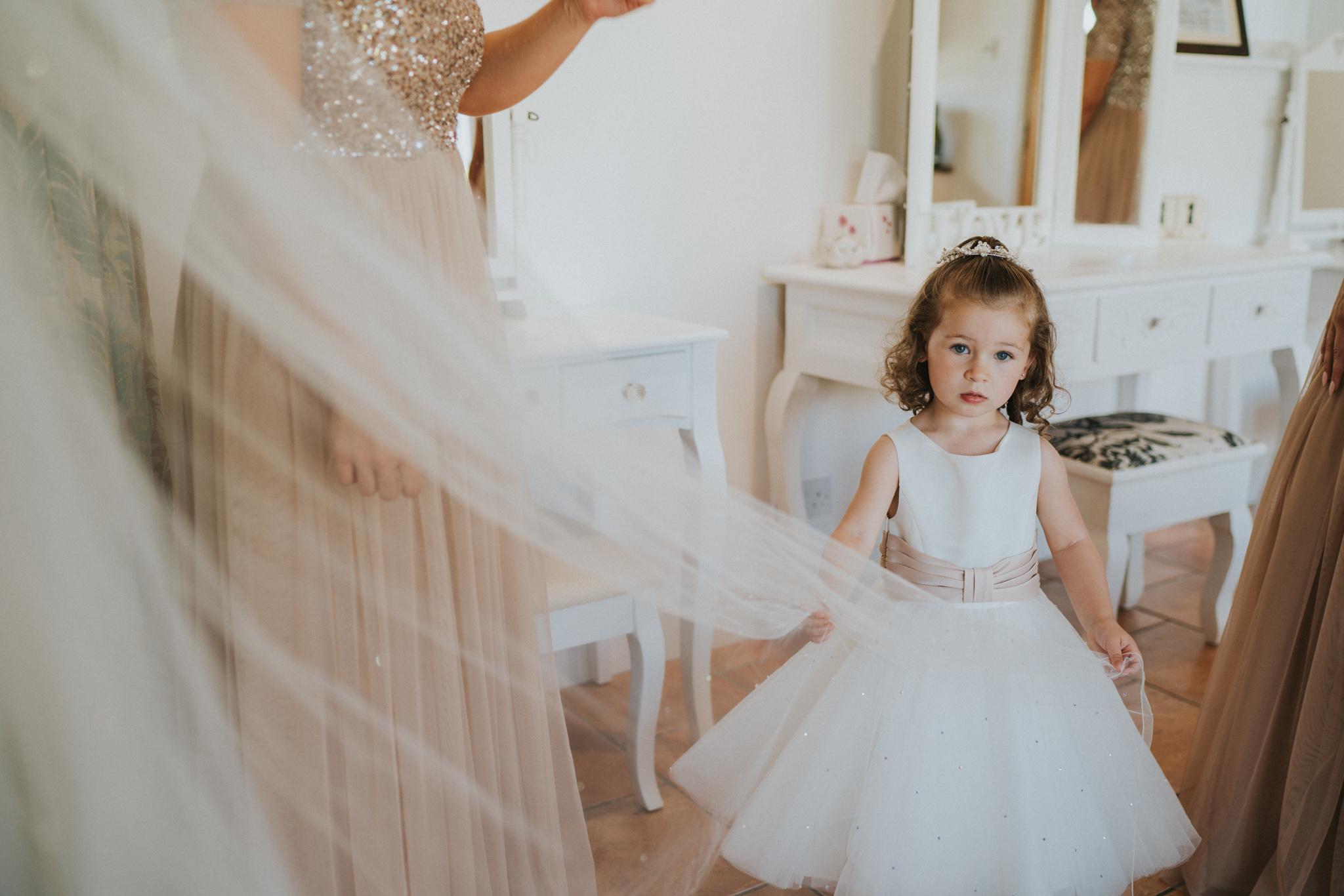danielle-and-gareths-boho-wedding-previews-at-high-house-weddings-grace-elizabeth-colchester-essex-suffolk-norfolk-devon-alternative-wedding-and-lifestyle-photographer (18 of 76).jpg