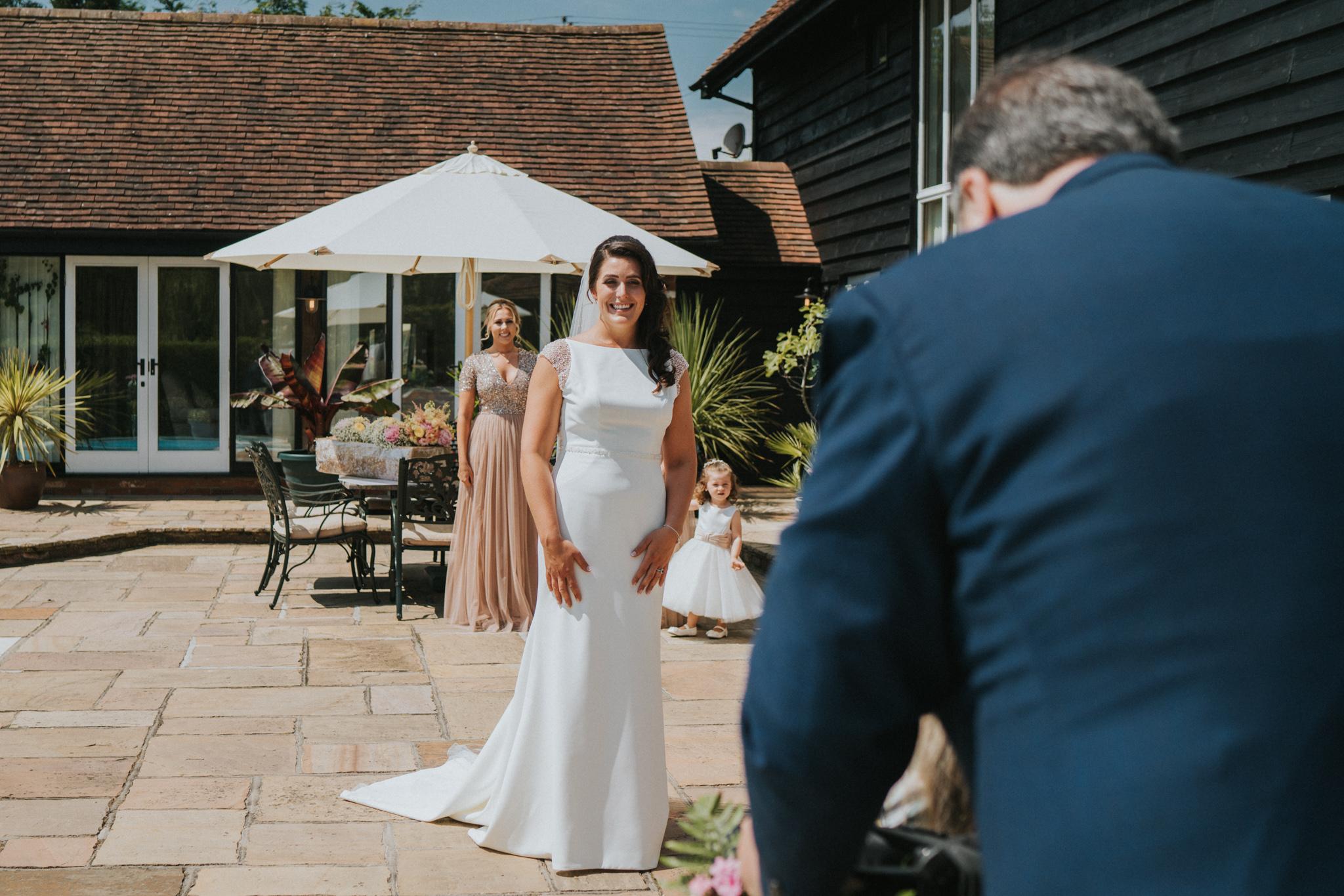 danielle-and-gareths-boho-wedding-previews-at-high-house-weddings-grace-elizabeth-colchester-essex-suffolk-norfolk-devon-alternative-wedding-and-lifestyle-photographer (20 of 76).jpg