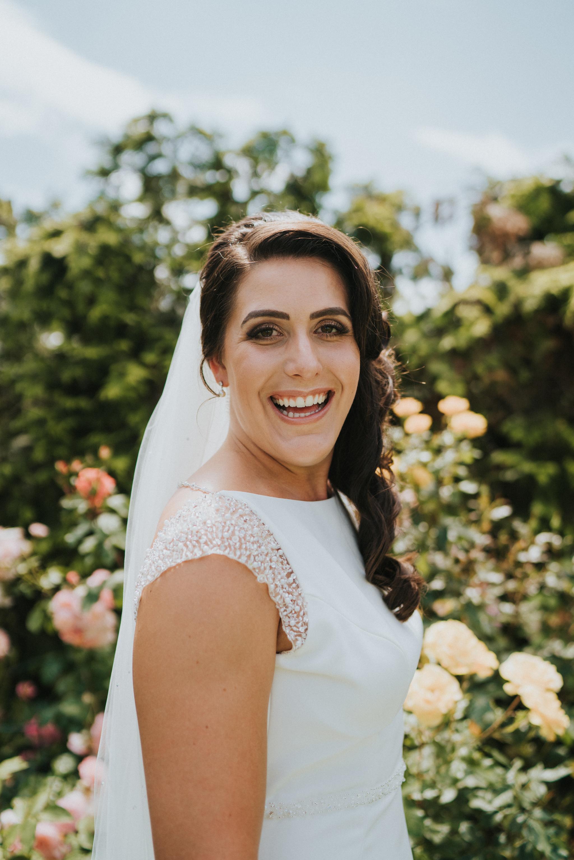 danielle-and-gareths-boho-wedding-previews-at-high-house-weddings-grace-elizabeth-colchester-essex-suffolk-norfolk-devon-alternative-wedding-and-lifestyle-photographer (22 of 76).jpg