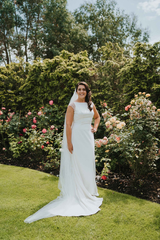danielle-and-gareths-boho-wedding-previews-at-high-house-weddings-grace-elizabeth-colchester-essex-suffolk-norfolk-devon-alternative-wedding-and-lifestyle-photographer (23 of 76).jpg