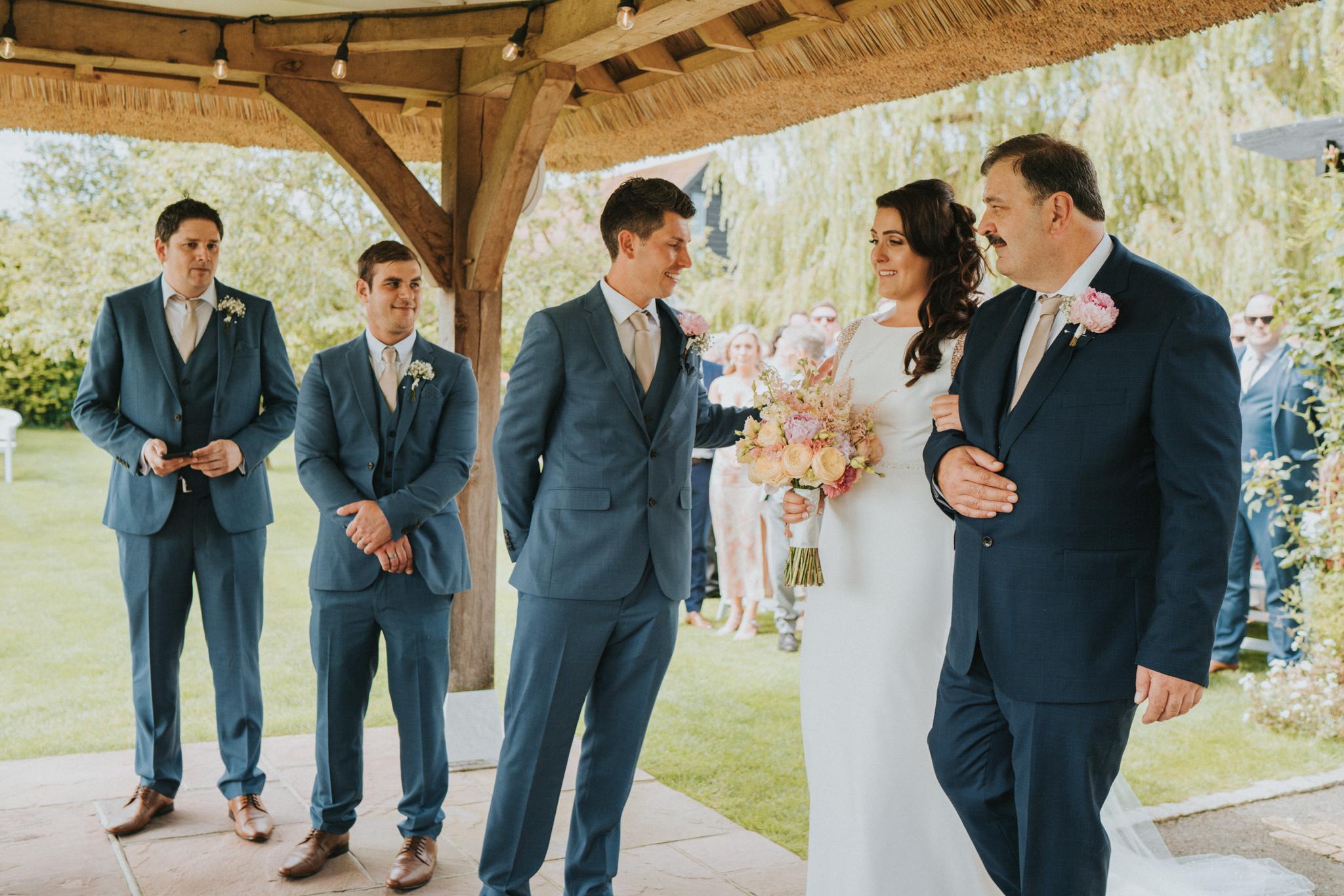 danielle-and-gareths-boho-wedding-previews-at-high-house-weddings-grace-elizabeth-colchester-essex-suffolk-norfolk-devon-alternative-wedding-and-lifestyle-photographer (25 of 76).jpg