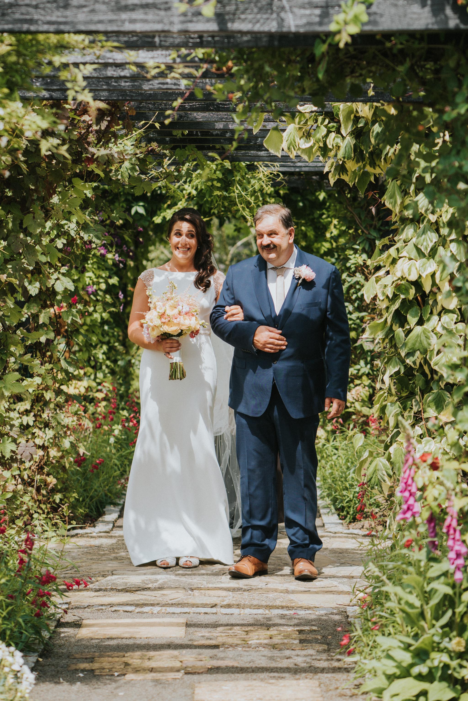 danielle-and-gareths-boho-wedding-previews-at-high-house-weddings-grace-elizabeth-colchester-essex-suffolk-norfolk-devon-alternative-wedding-and-lifestyle-photographer (26 of 76).jpg