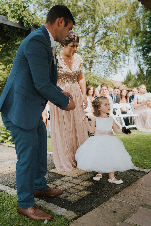 danielle-and-gareths-boho-wedding-previews-at-high-house-weddings-grace-elizabeth-colchester-essex-suffolk-norfolk-devon-alternative-wedding-and-lifestyle-photographer (28 of 76).jpg