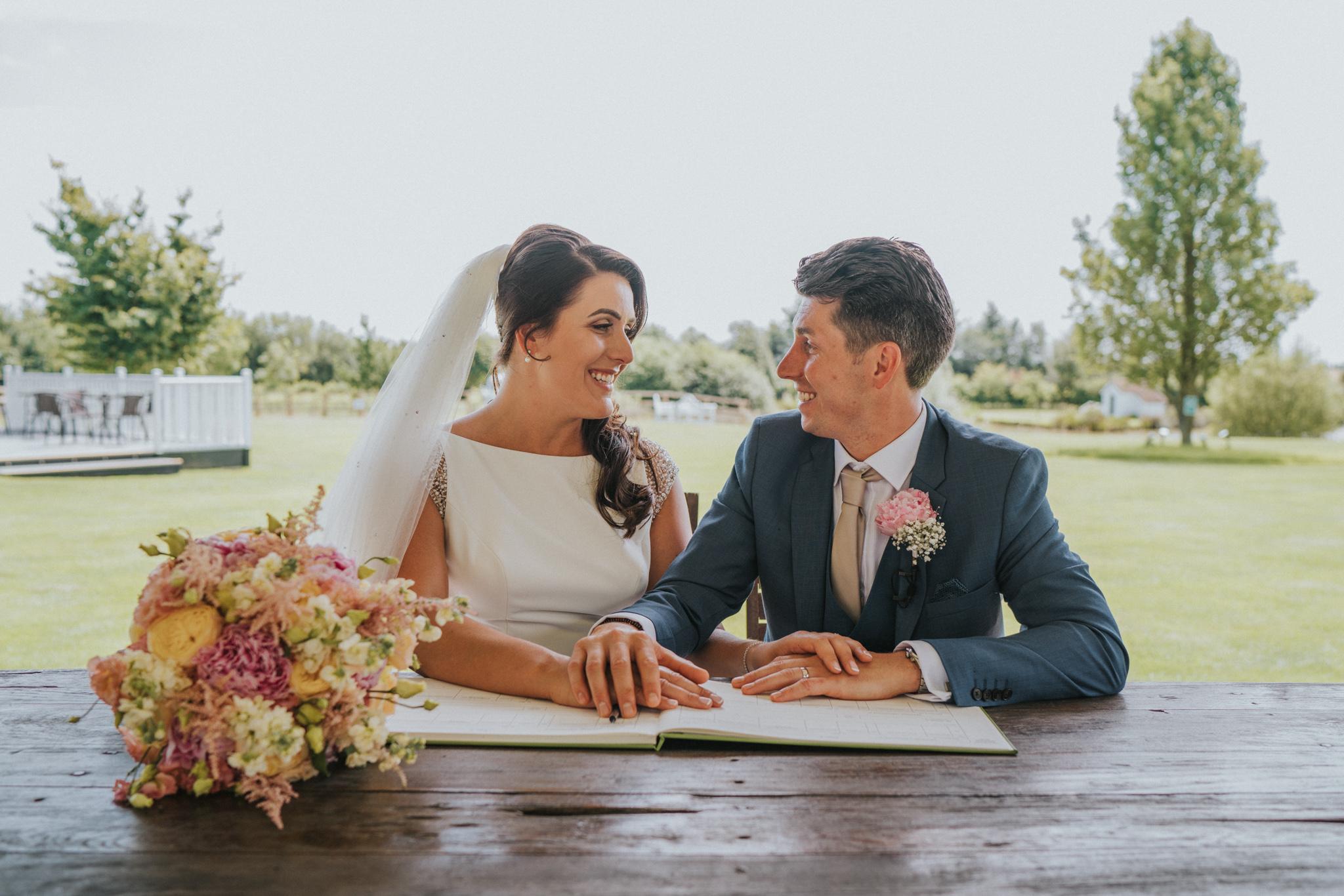 danielle-and-gareths-boho-wedding-previews-at-high-house-weddings-grace-elizabeth-colchester-essex-suffolk-norfolk-devon-alternative-wedding-and-lifestyle-photographer (31 of 76).jpg