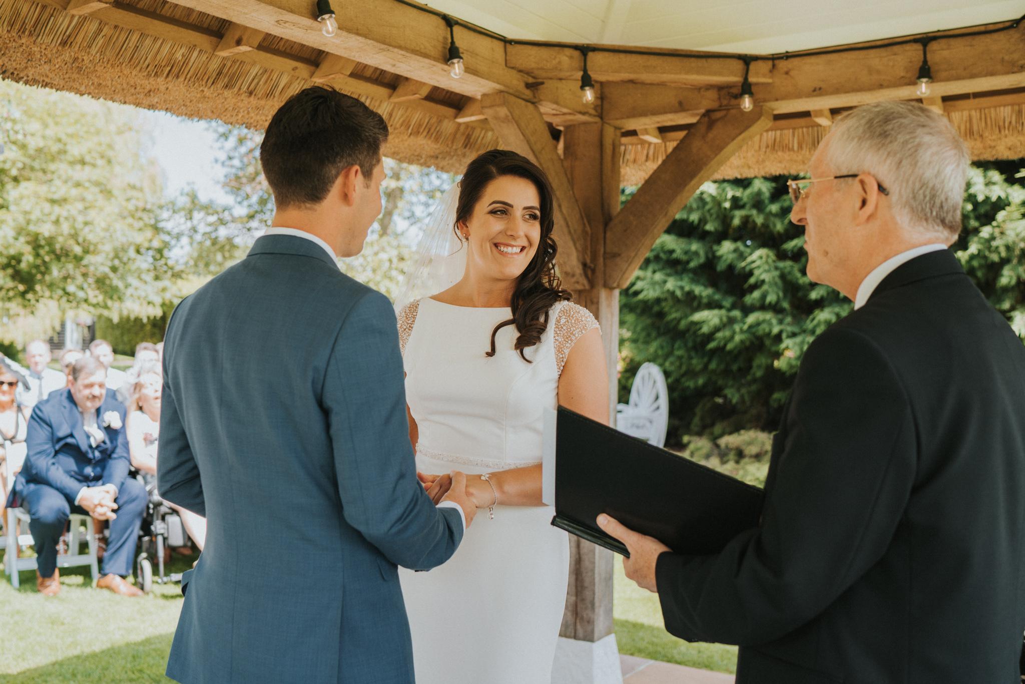 danielle-and-gareths-boho-wedding-previews-at-high-house-weddings-grace-elizabeth-colchester-essex-suffolk-norfolk-devon-alternative-wedding-and-lifestyle-photographer (30 of 76).jpg