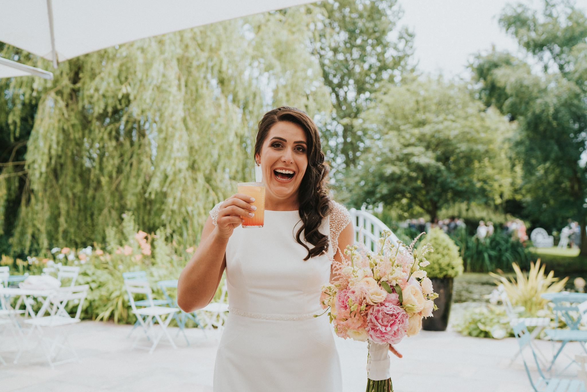 danielle-and-gareths-boho-wedding-previews-at-high-house-weddings-grace-elizabeth-colchester-essex-suffolk-norfolk-devon-alternative-wedding-and-lifestyle-photographer (33 of 76).jpg