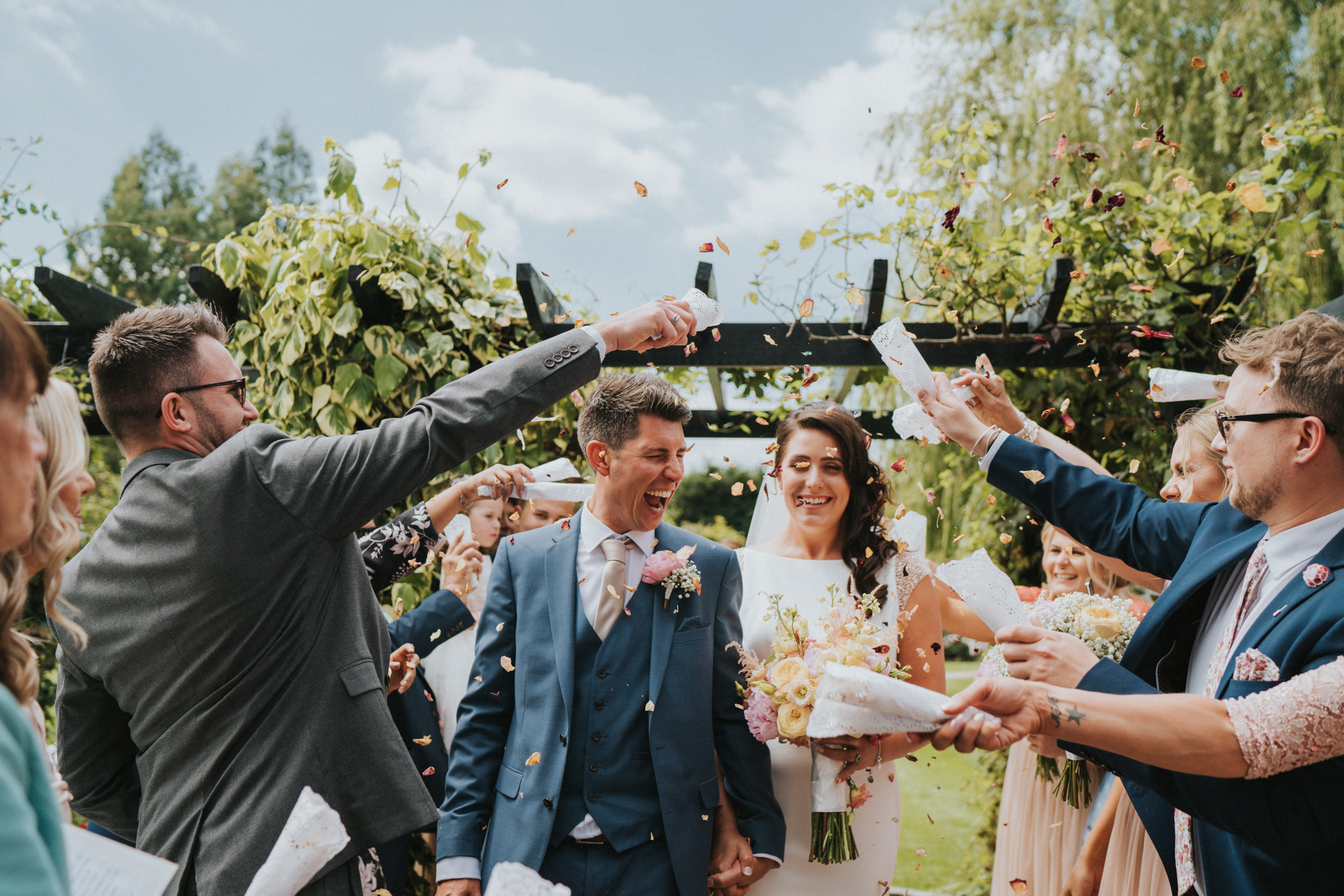 danielle-and-gareths-boho-wedding-previews-at-high-house-weddings-grace-elizabeth-colchester-essex-suffolk-norfolk-devon-alternative-wedding-and-lifestyle-photographer (32 of 76).jpg