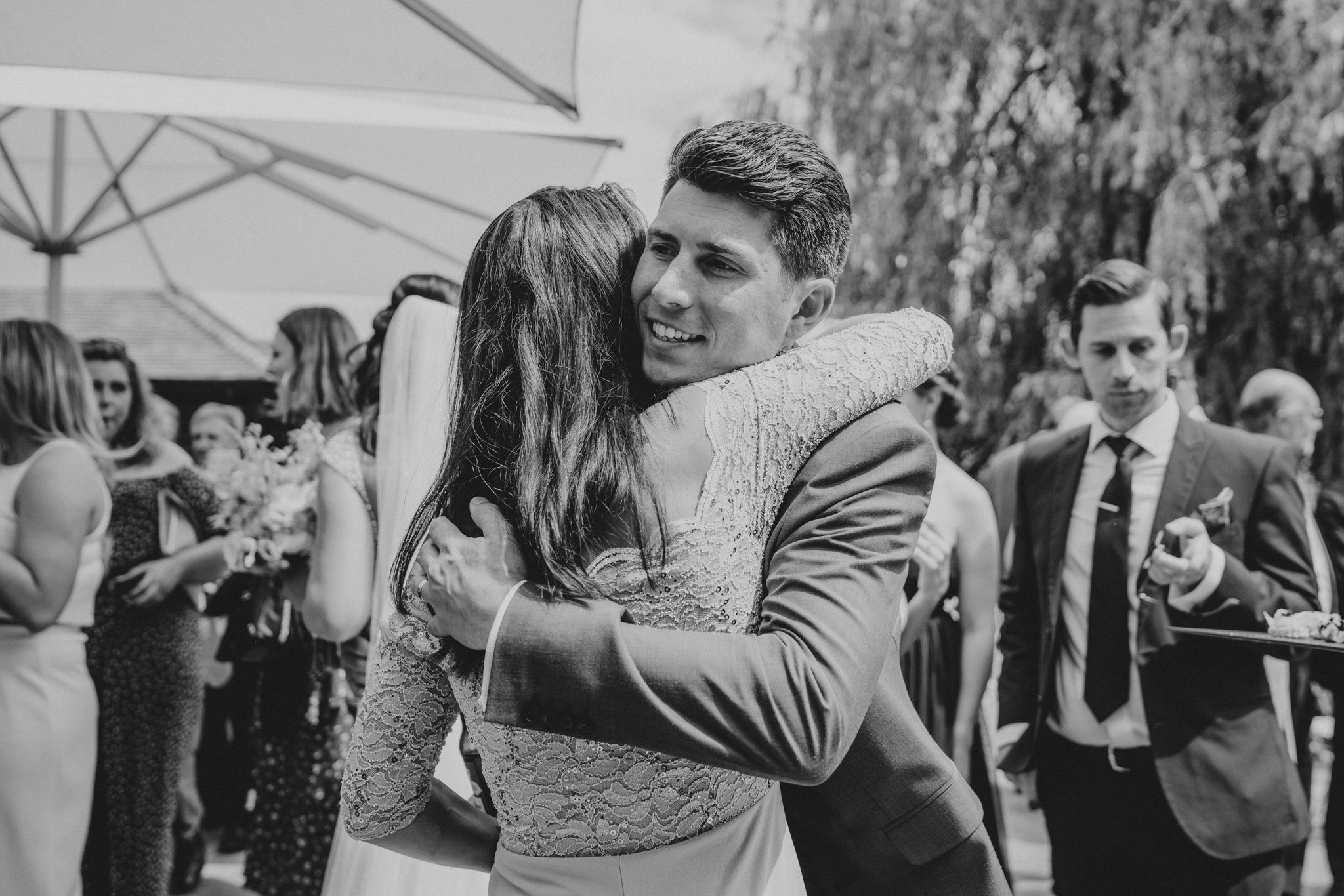 danielle-and-gareths-boho-wedding-previews-at-high-house-weddings-grace-elizabeth-colchester-essex-suffolk-norfolk-devon-alternative-wedding-and-lifestyle-photographer (34 of 76).jpg