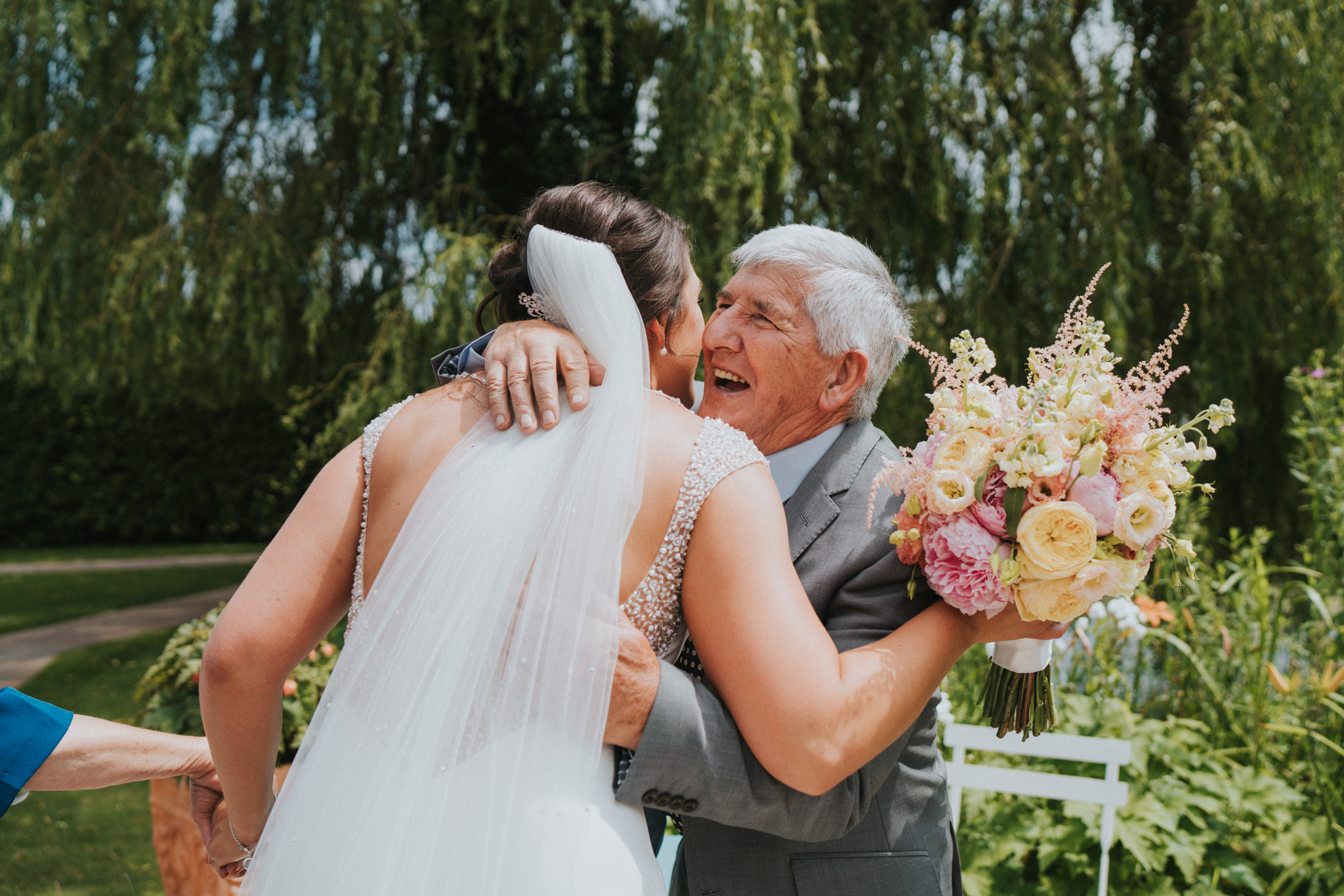 danielle-and-gareths-boho-wedding-previews-at-high-house-weddings-grace-elizabeth-colchester-essex-suffolk-norfolk-devon-alternative-wedding-and-lifestyle-photographer (35 of 76).jpg