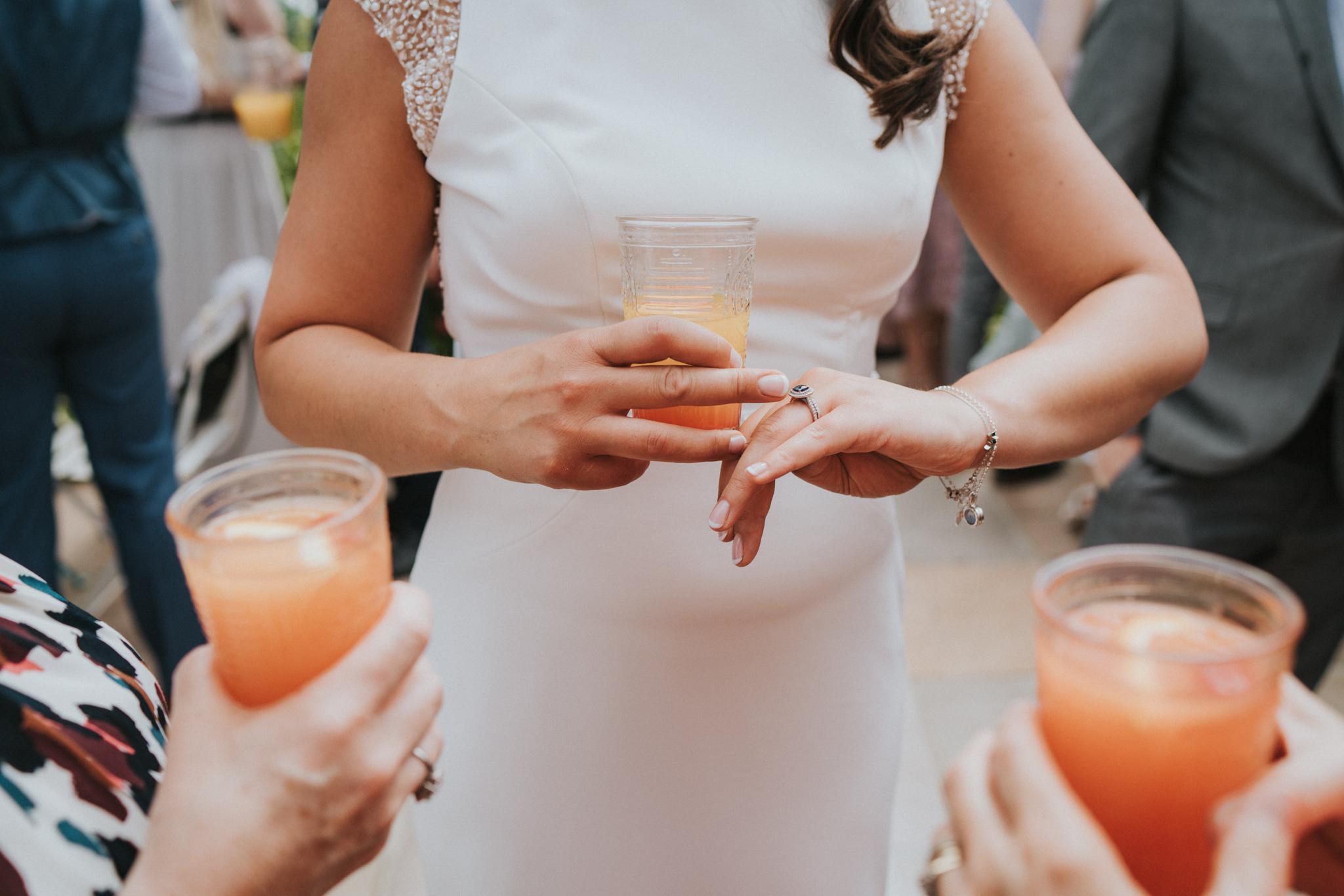 danielle-and-gareths-boho-wedding-previews-at-high-house-weddings-grace-elizabeth-colchester-essex-suffolk-norfolk-devon-alternative-wedding-and-lifestyle-photographer (37 of 76).jpg