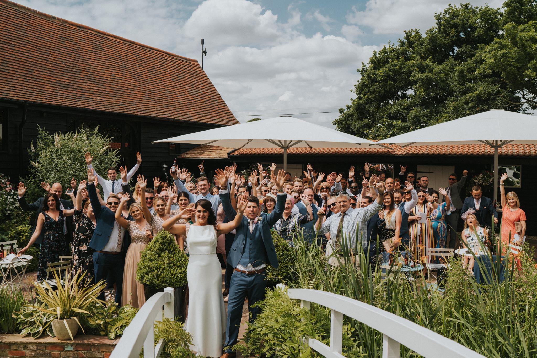 danielle-and-gareths-boho-wedding-previews-at-high-house-weddings-grace-elizabeth-colchester-essex-suffolk-norfolk-devon-alternative-wedding-and-lifestyle-photographer (38 of 76).jpg