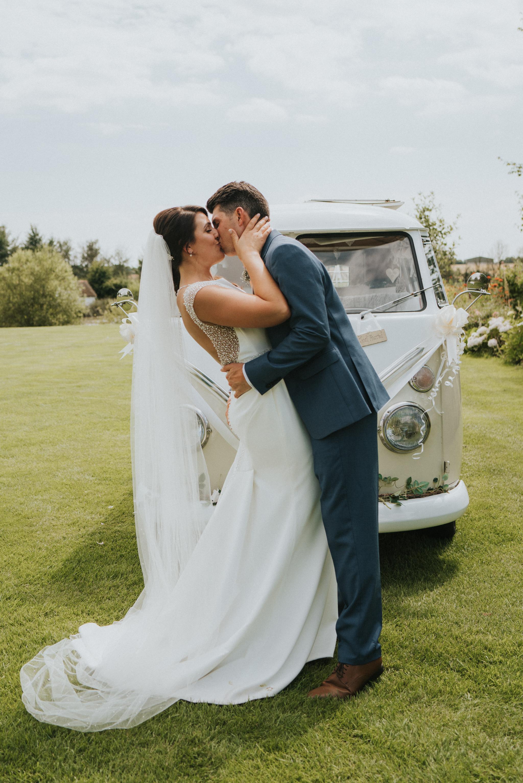 danielle-and-gareths-boho-wedding-previews-at-high-house-weddings-grace-elizabeth-colchester-essex-suffolk-norfolk-devon-alternative-wedding-and-lifestyle-photographer (41 of 76).jpg