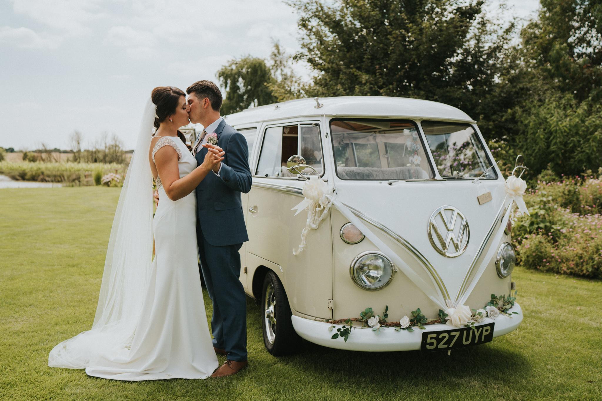 danielle-and-gareths-boho-wedding-previews-at-high-house-weddings-grace-elizabeth-colchester-essex-suffolk-norfolk-devon-alternative-wedding-and-lifestyle-photographer (40 of 76).jpg