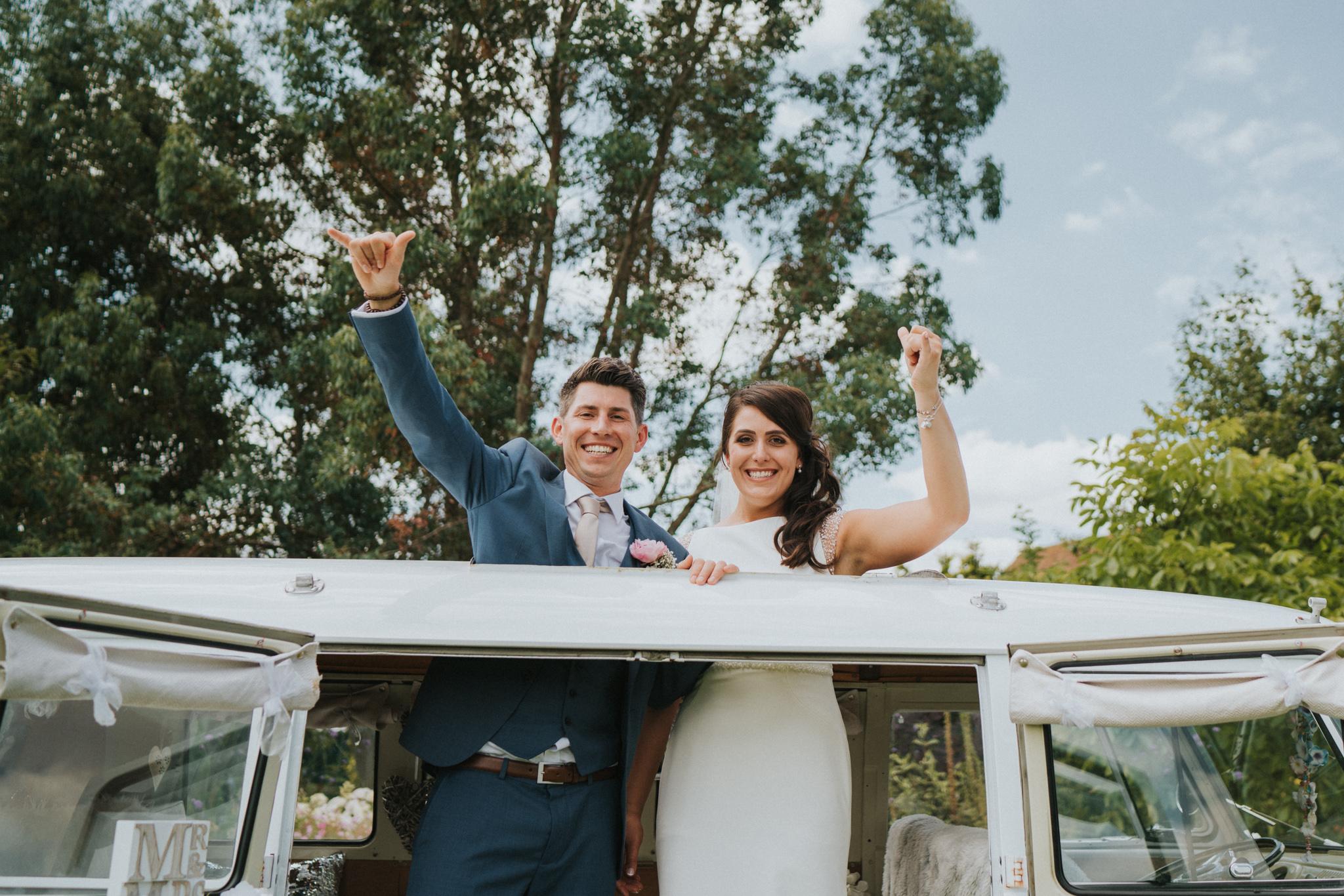 danielle-and-gareths-boho-wedding-previews-at-high-house-weddings-grace-elizabeth-colchester-essex-suffolk-norfolk-devon-alternative-wedding-and-lifestyle-photographer (43 of 76).jpg