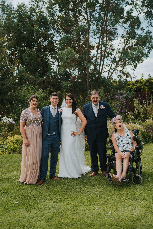 danielle-and-gareths-boho-wedding-previews-at-high-house-weddings-grace-elizabeth-colchester-essex-suffolk-norfolk-devon-alternative-wedding-and-lifestyle-photographer (44 of 76).jpg