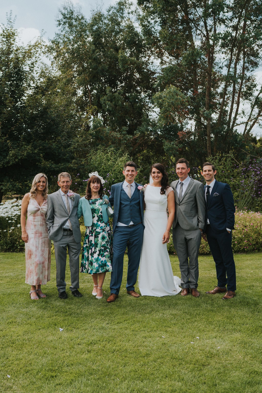 danielle-and-gareths-boho-wedding-previews-at-high-house-weddings-grace-elizabeth-colchester-essex-suffolk-norfolk-devon-alternative-wedding-and-lifestyle-photographer (45 of 76).jpg