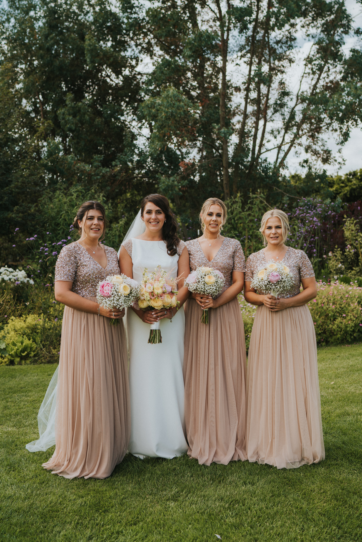 danielle-and-gareths-boho-wedding-previews-at-high-house-weddings-grace-elizabeth-colchester-essex-suffolk-norfolk-devon-alternative-wedding-and-lifestyle-photographer (47 of 76).jpg