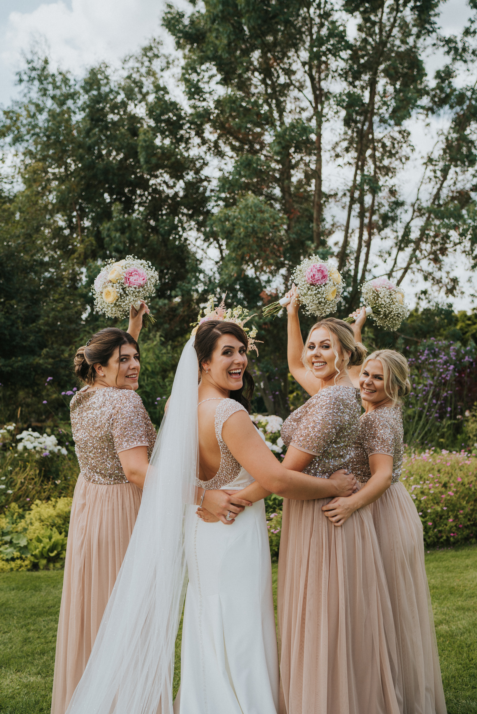 danielle-and-gareths-boho-wedding-previews-at-high-house-weddings-grace-elizabeth-colchester-essex-suffolk-norfolk-devon-alternative-wedding-and-lifestyle-photographer (48 of 76).jpg