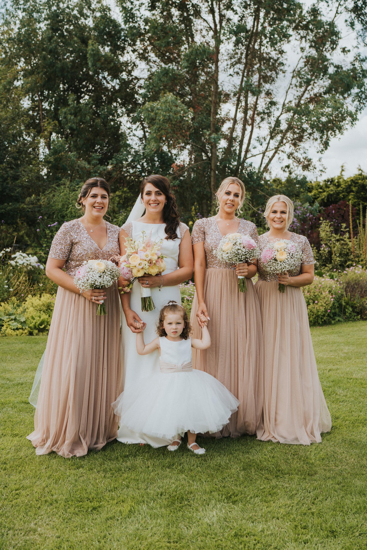 danielle-and-gareths-boho-wedding-previews-at-high-house-weddings-grace-elizabeth-colchester-essex-suffolk-norfolk-devon-alternative-wedding-and-lifestyle-photographer (49 of 76).jpg