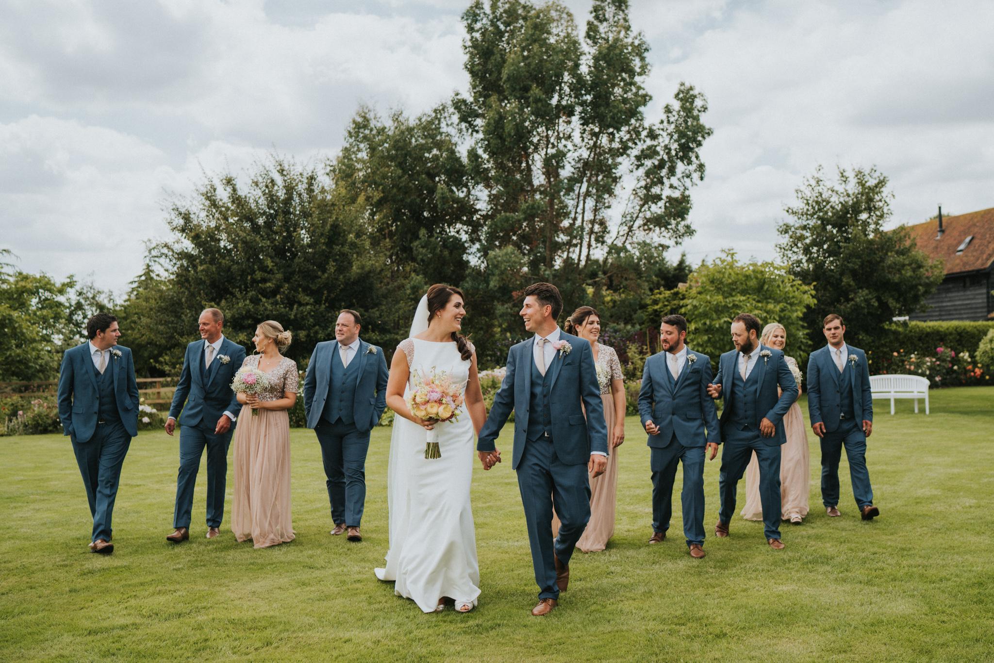 danielle-and-gareths-boho-wedding-previews-at-high-house-weddings-grace-elizabeth-colchester-essex-suffolk-norfolk-devon-alternative-wedding-and-lifestyle-photographer (51 of 76).jpg