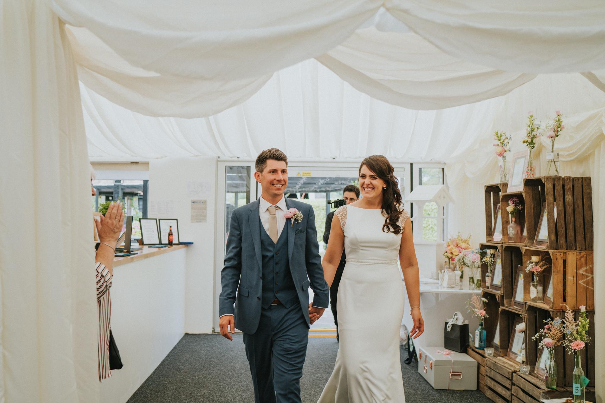 danielle-and-gareths-boho-wedding-previews-at-high-house-weddings-grace-elizabeth-colchester-essex-suffolk-norfolk-devon-alternative-wedding-and-lifestyle-photographer (54 of 76).jpg