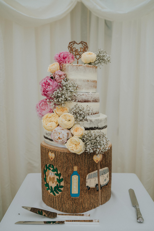 danielle-and-gareths-boho-wedding-previews-at-high-house-weddings-grace-elizabeth-colchester-essex-suffolk-norfolk-devon-alternative-wedding-and-lifestyle-photographer (53 of 76).jpg